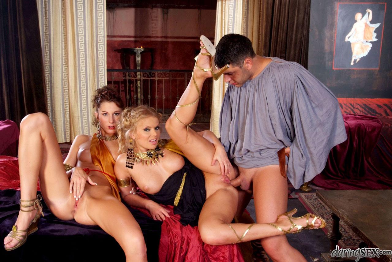 порно фильм древний рим онлайн