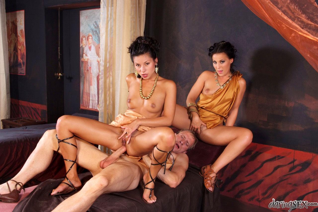 Смотреть порно ролик с гречанкой фото 331-782