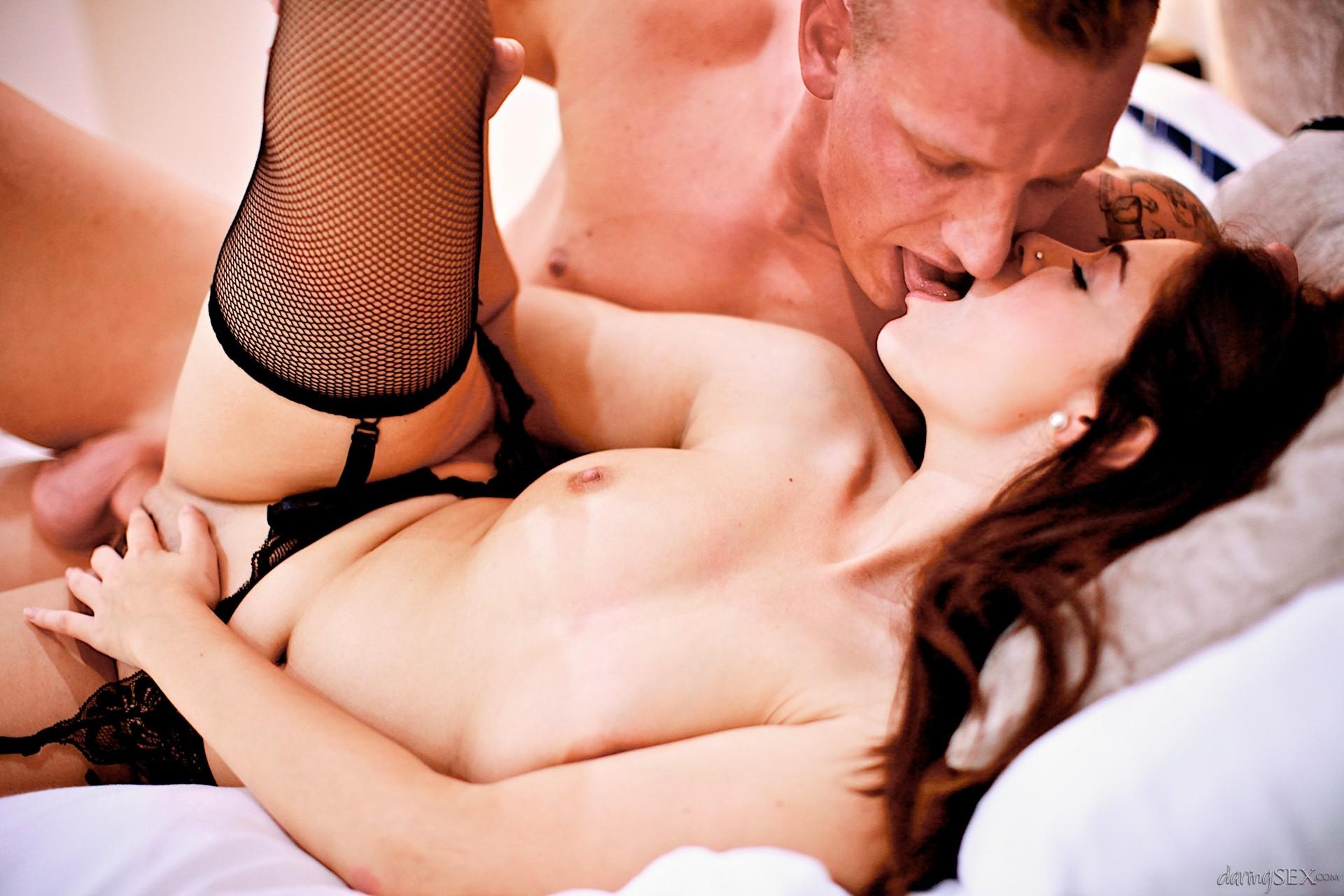 надоело обычное порно не возбуждает движений делай