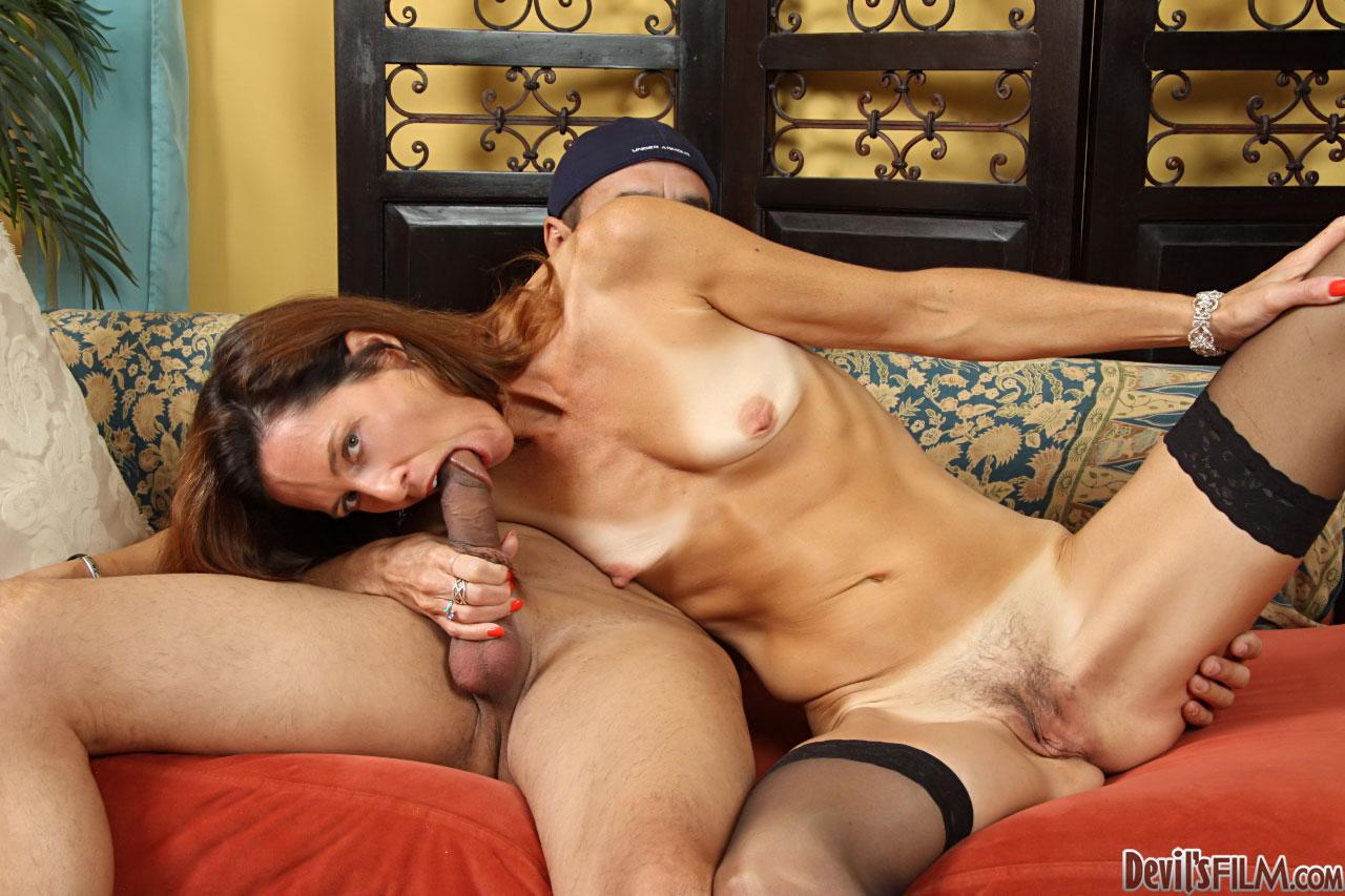 image Big titty arab girl teasing