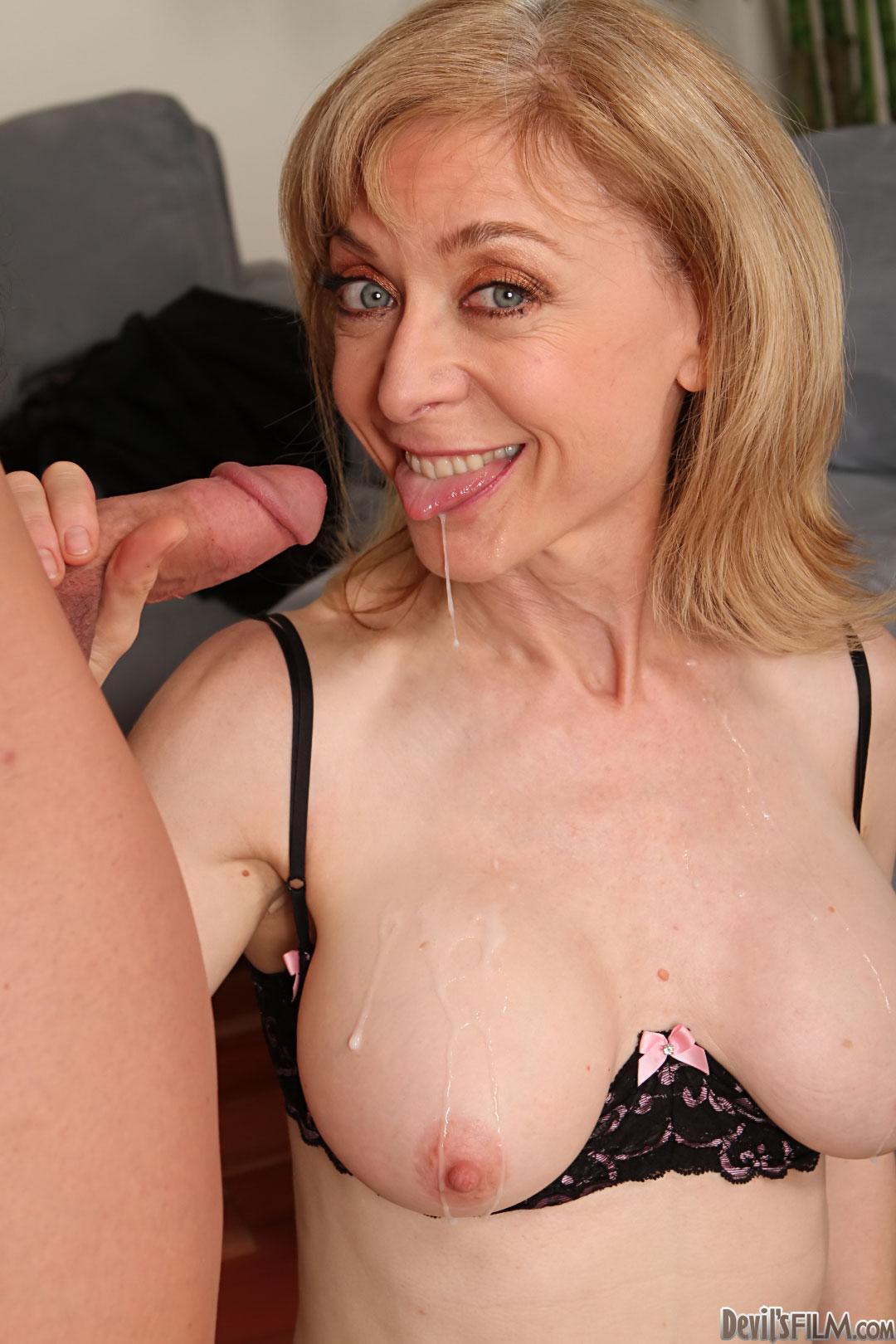 anushka shetty nude naked