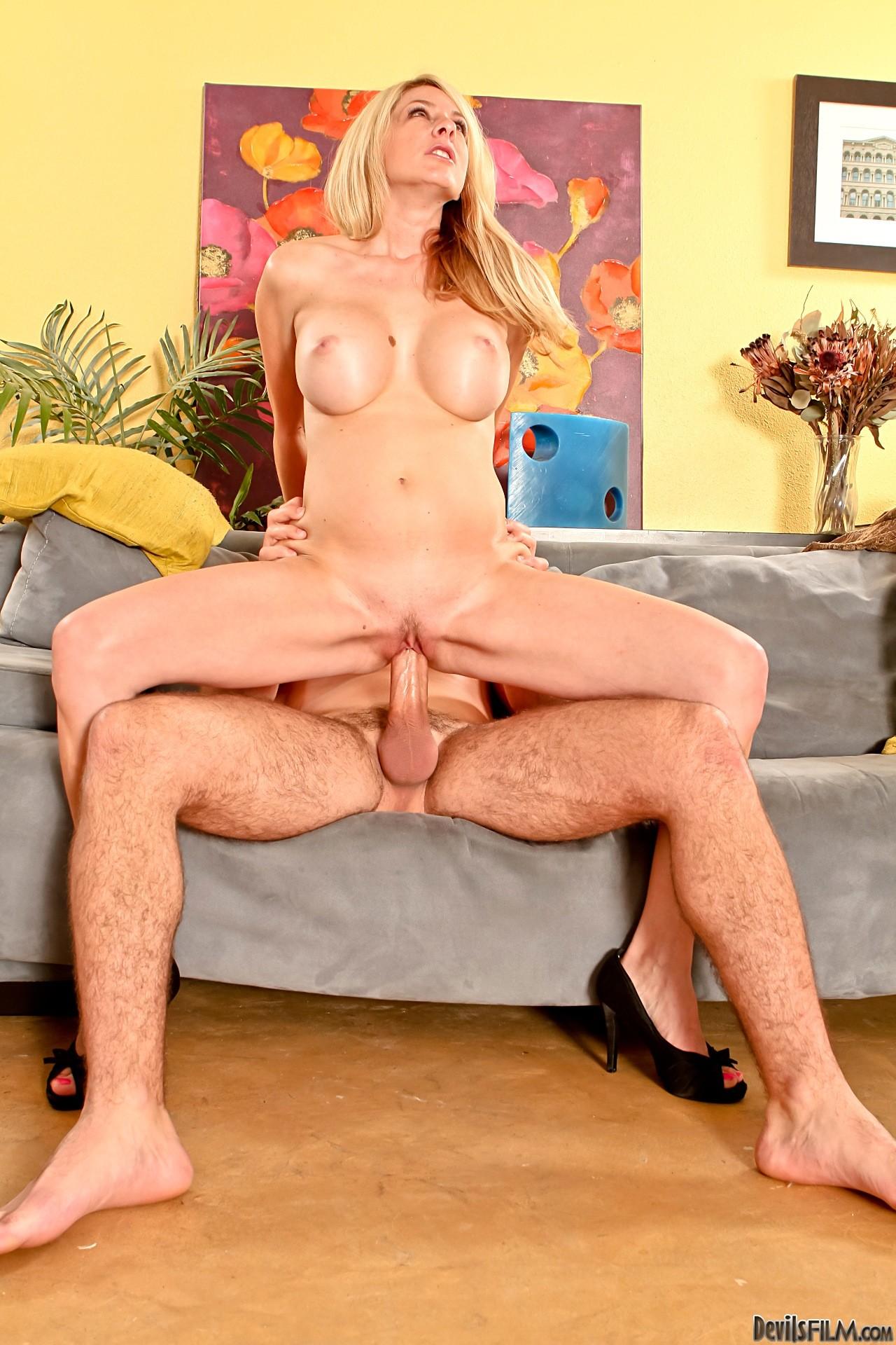 Angela attison porn