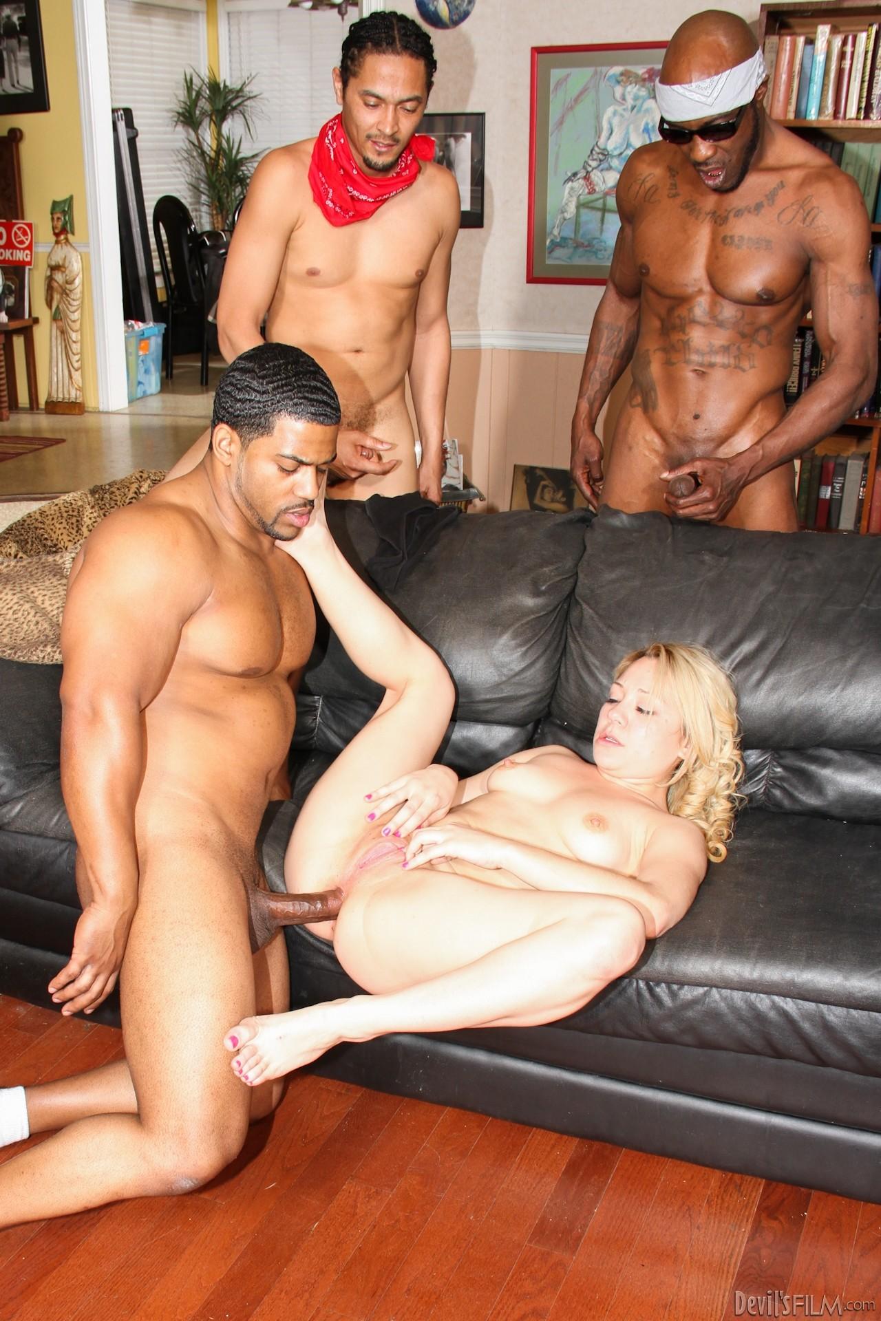 brian-pumper-fucking-white-pussy-mpegs-joyce-jimenez-nude-sex-video