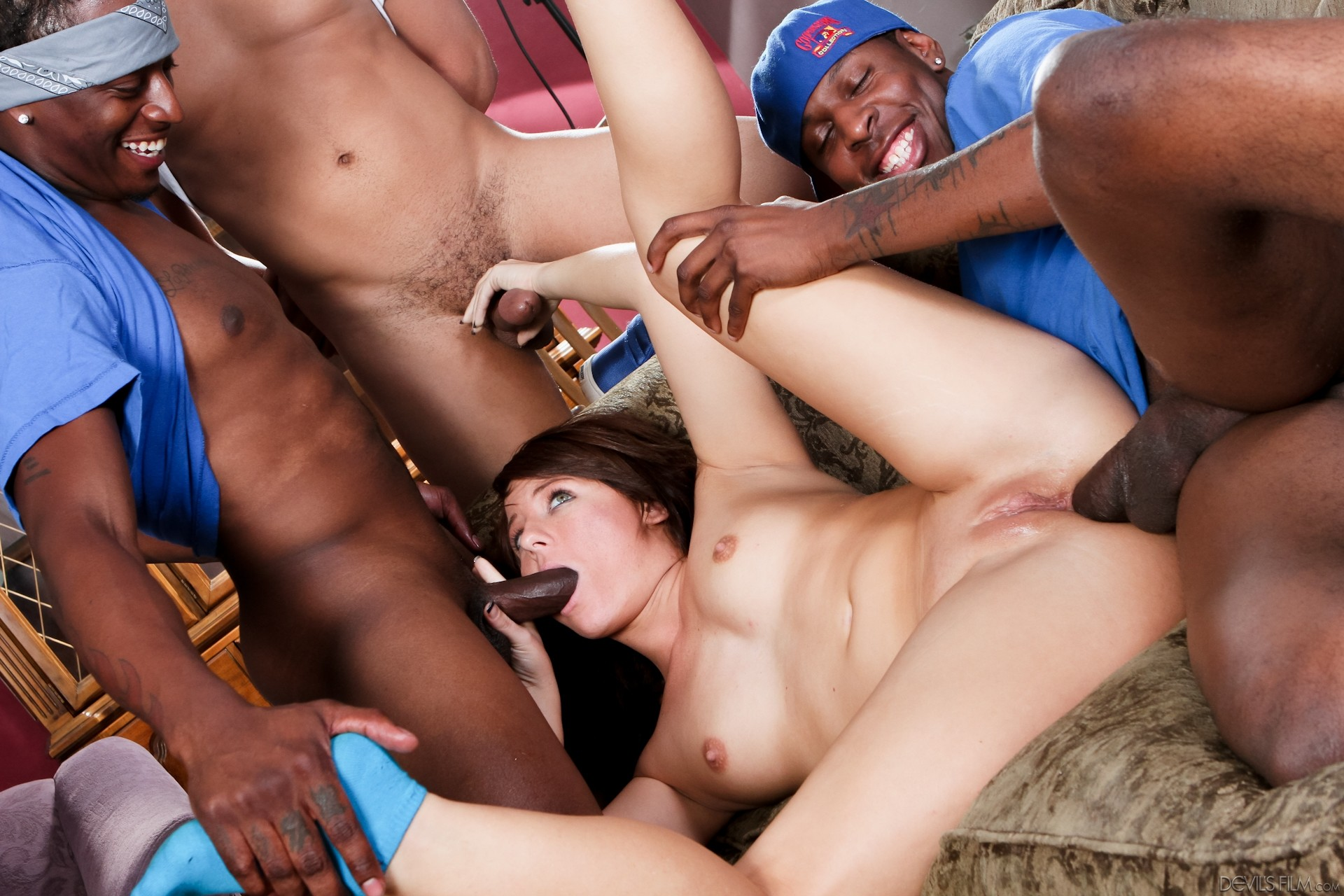 black-gang-bang-pono-free-videos-panties-for