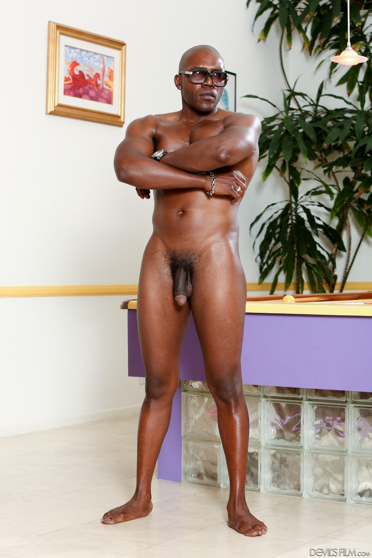 Blacked 2 big black dicks for rich girl emily kae - 2 part 5