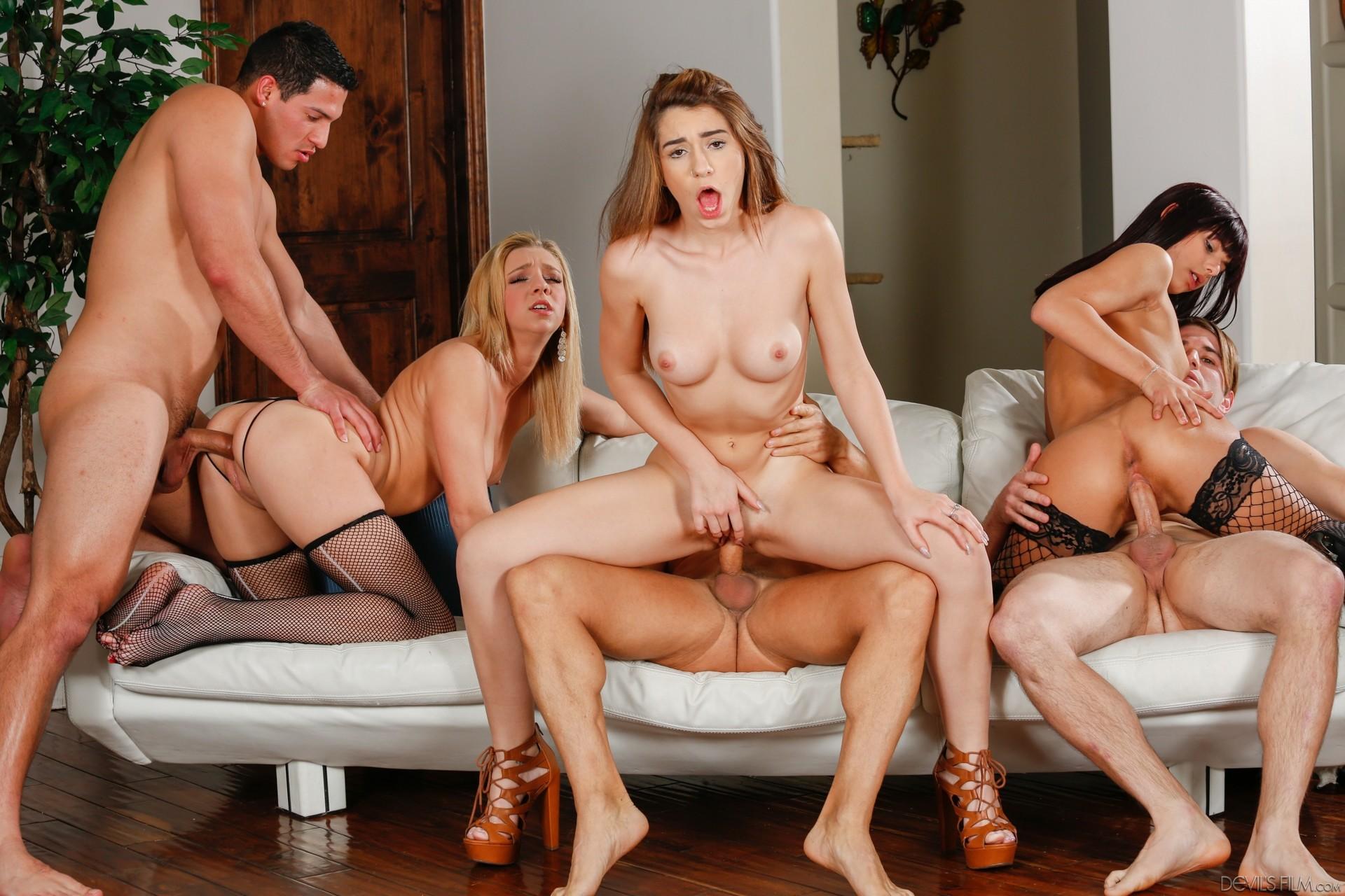 youjizz-orgy-scenes