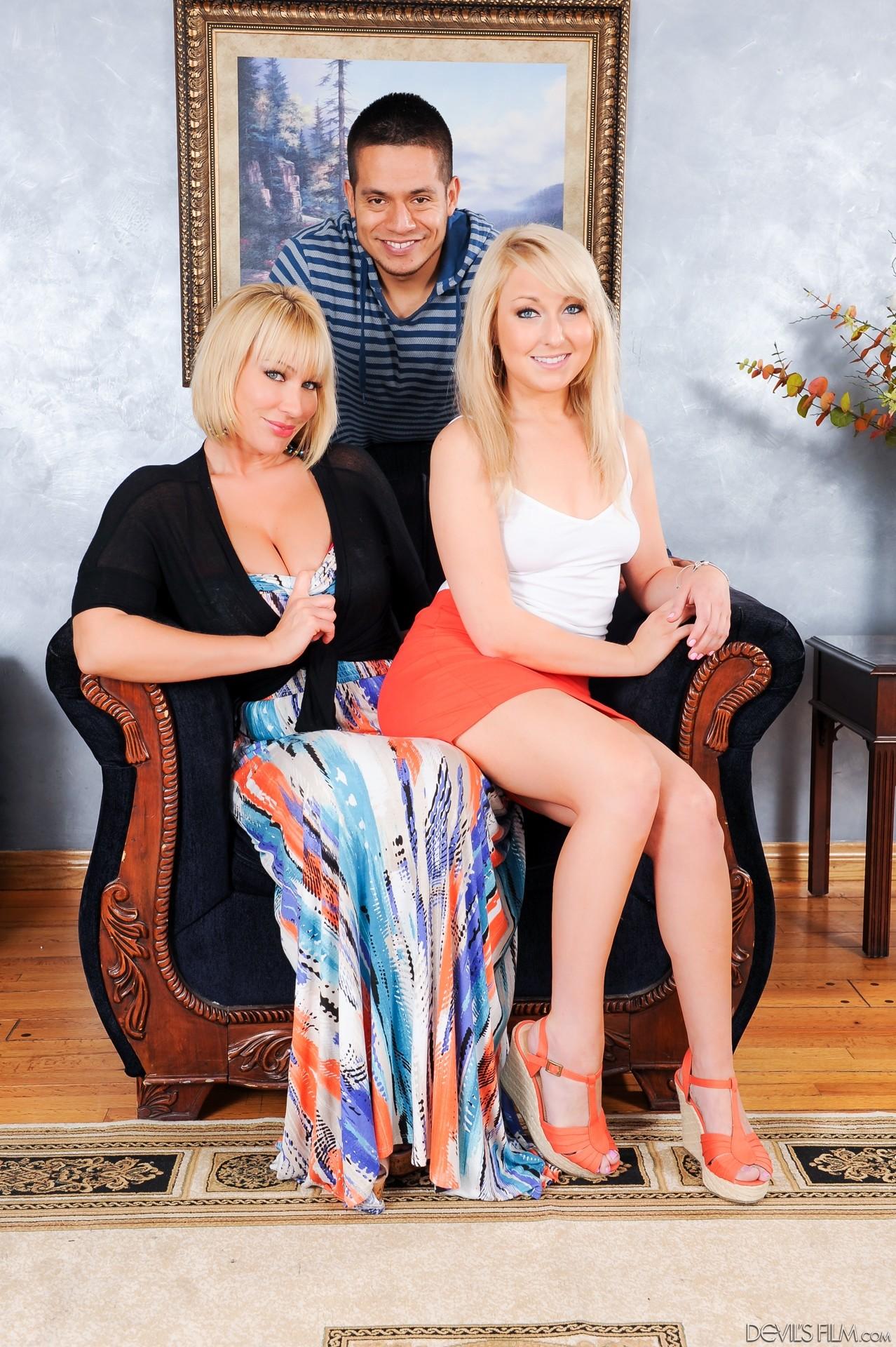 Ffm Amateur Bbw Threesome Ffm: 1,850 videos. Fat