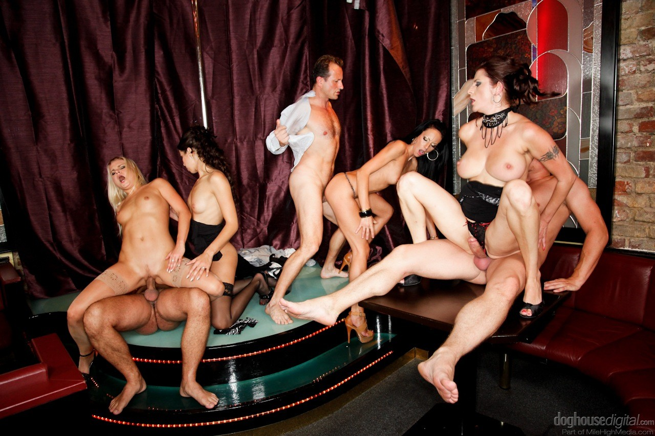 baccalaureate-orgy-party-the-best-ass-on-the-web-naked