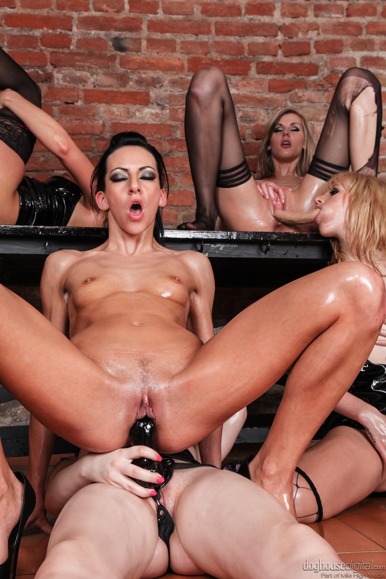 women-dildo-orgy-strap