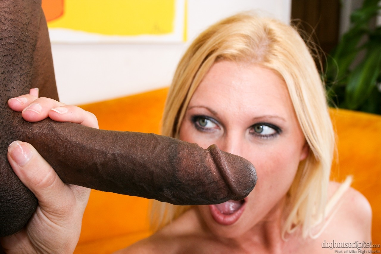 Hos black milf bros for