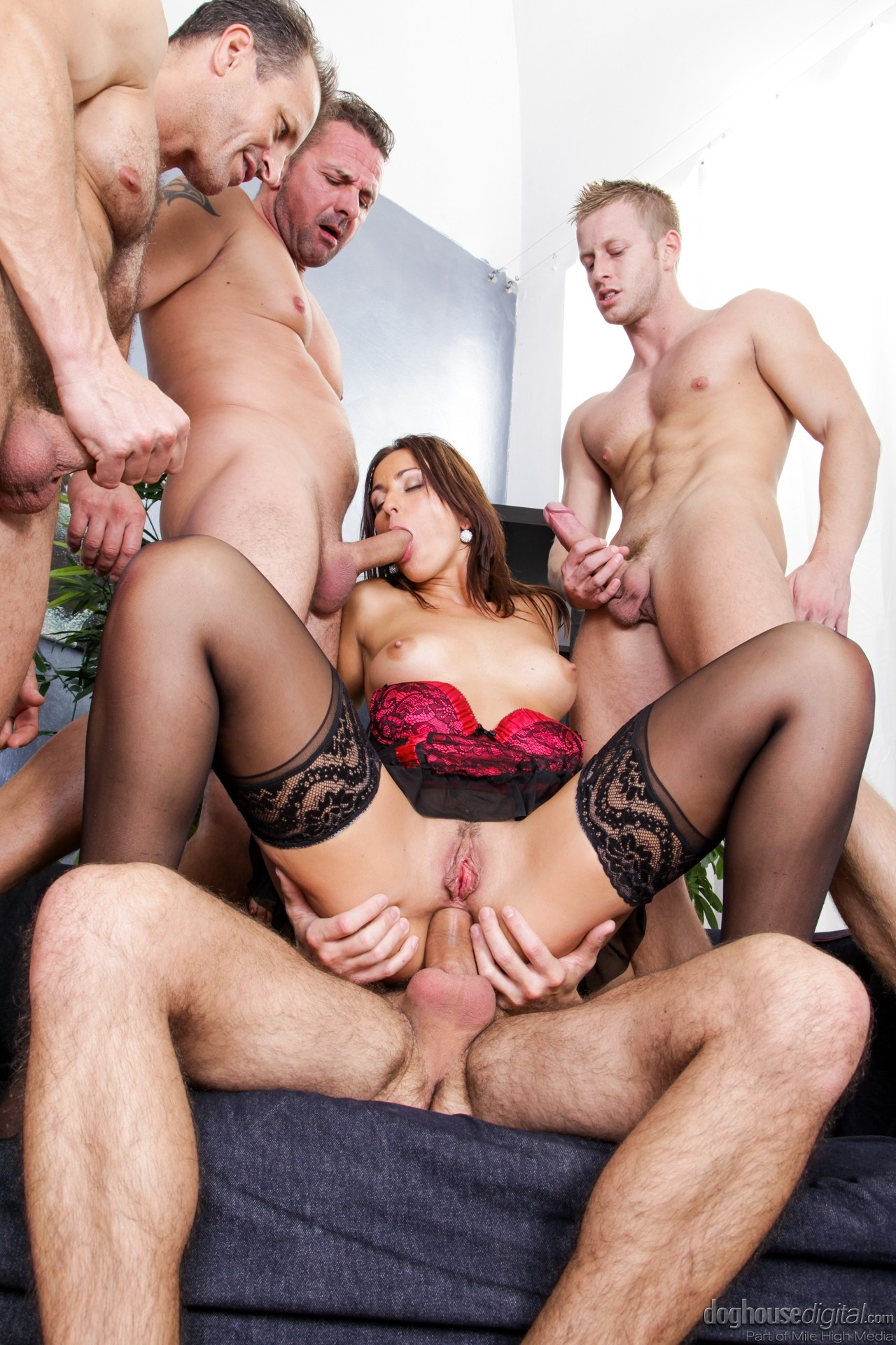 Free milf mmmf, cute wife stories of gangbang