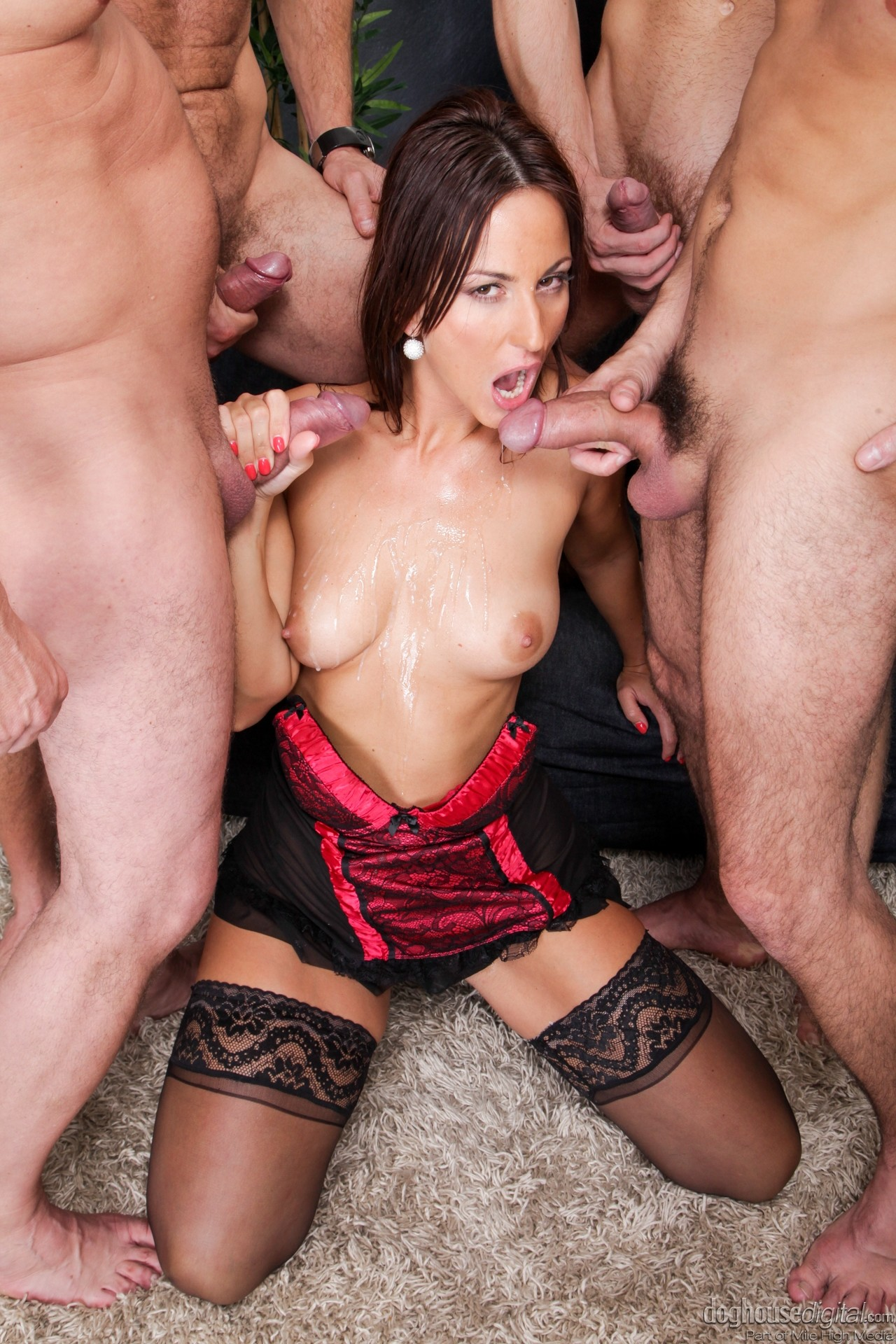 video-gang-bang-porn-actresses-girls