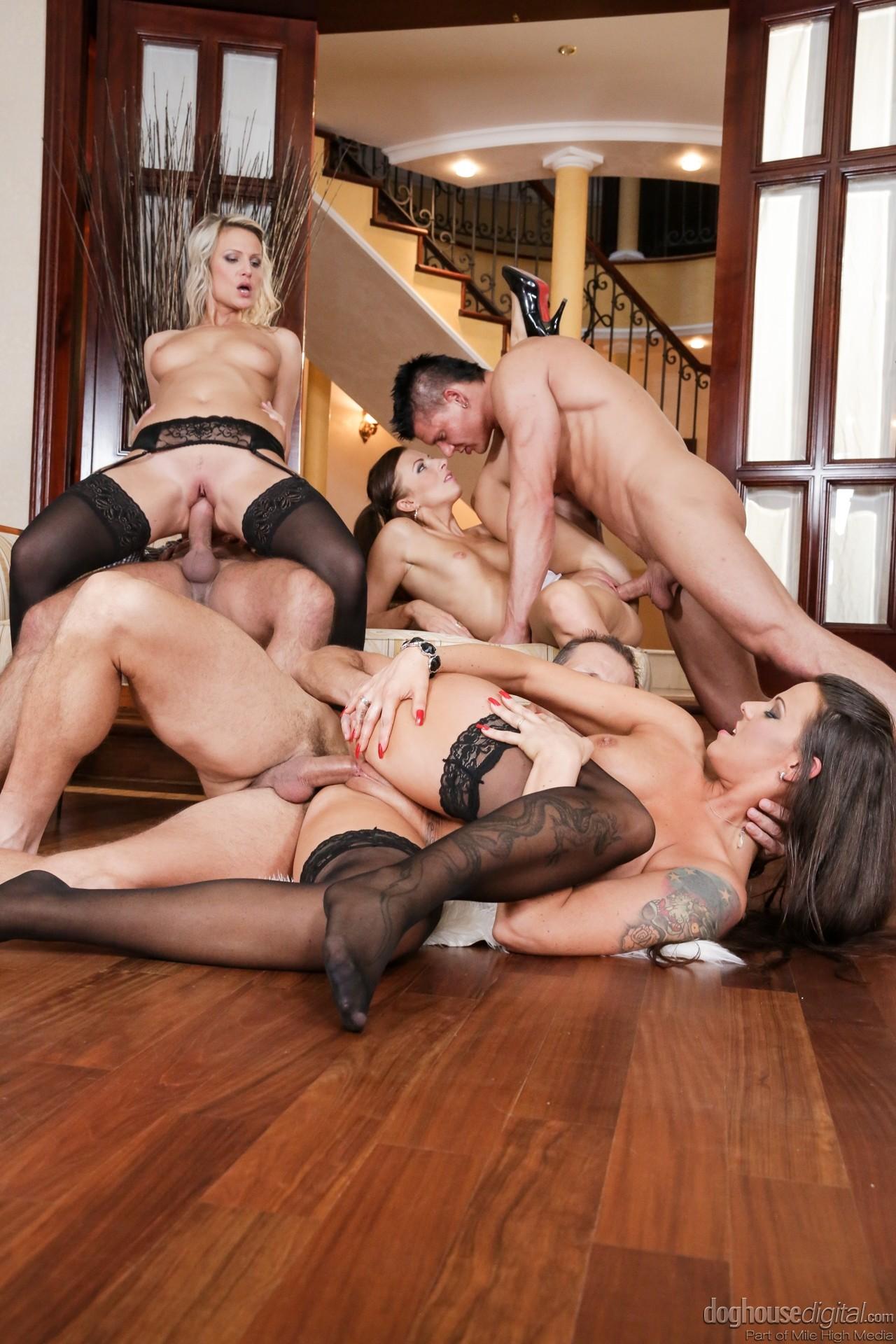 Sex addict temptress porn — pic 10