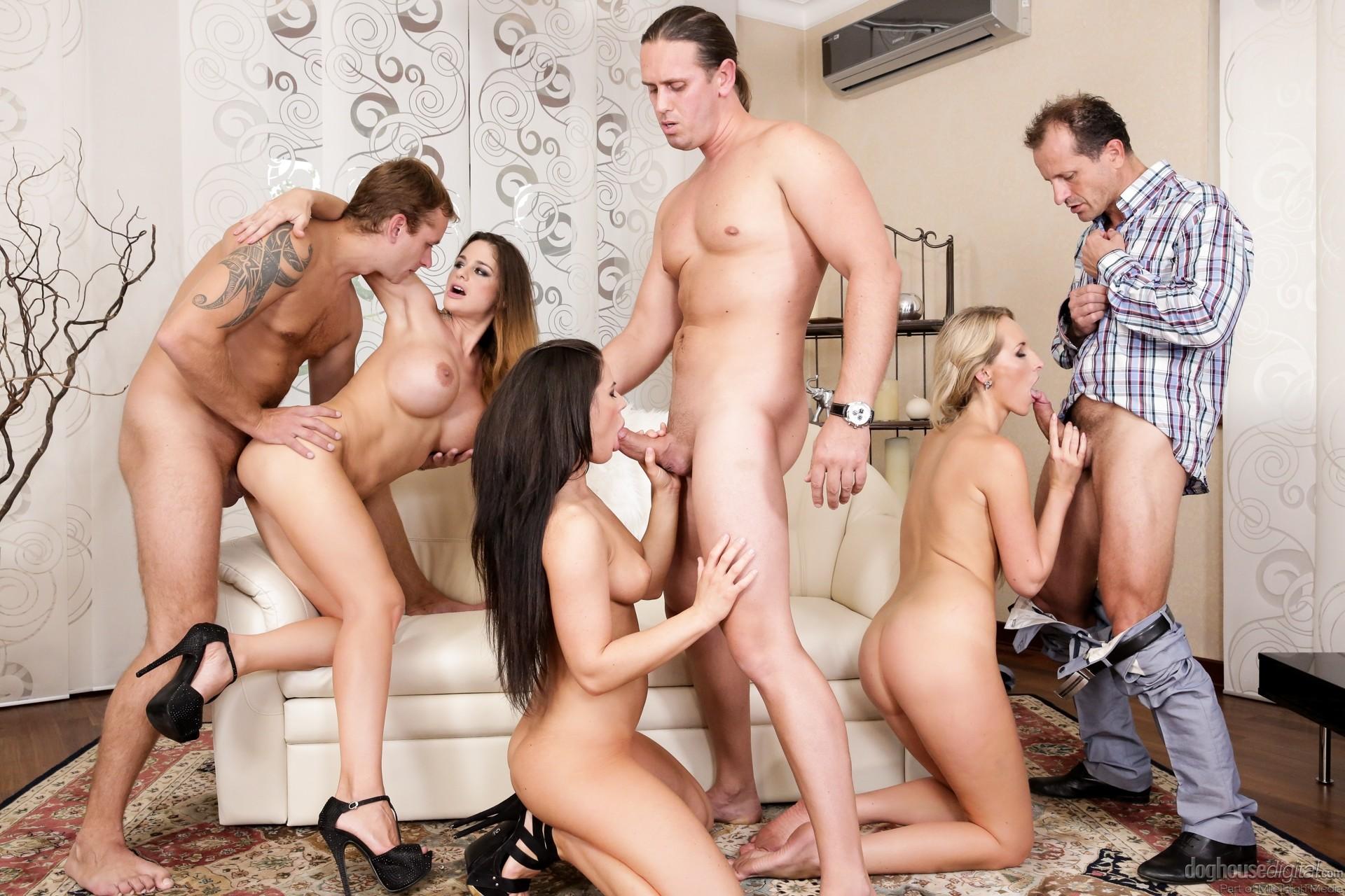 gruppovoy-porno-kasting