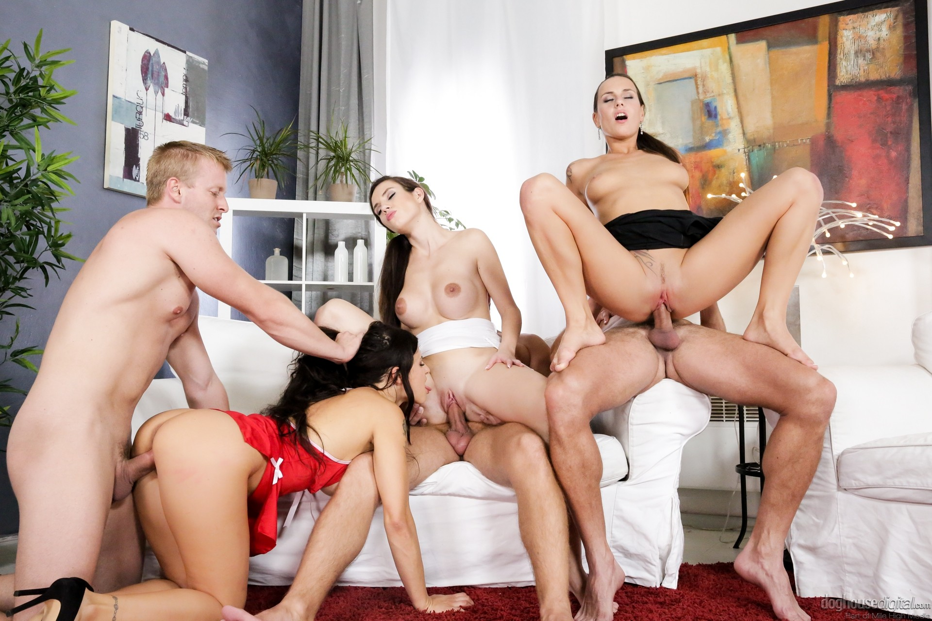 Oldies fucking foursome pictures