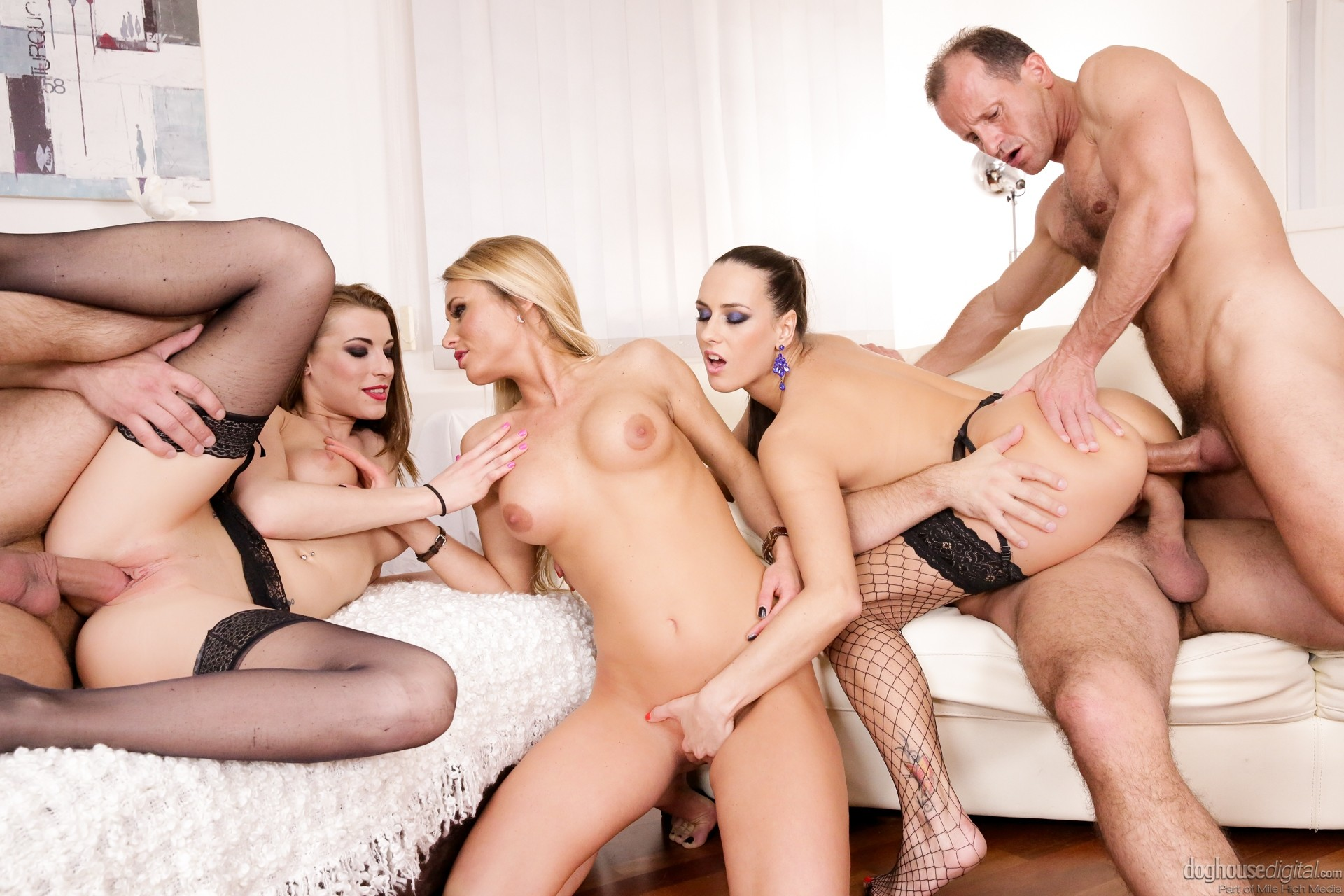 Teen anal party sex — img 8