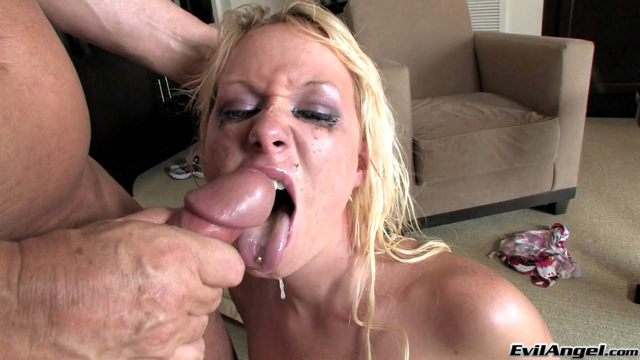 carey-face-fuck-inc-campers-suck-nude