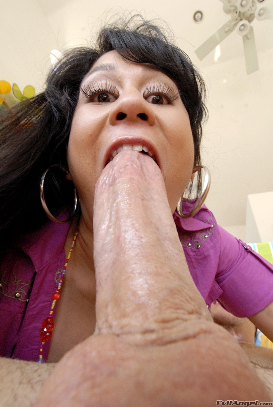 Nasty Lesbian Ass Licking