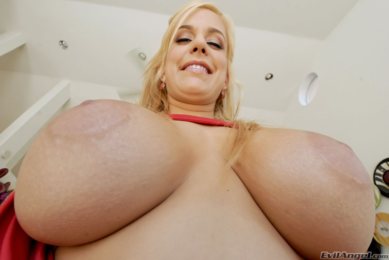 California Anal Girls Mariah