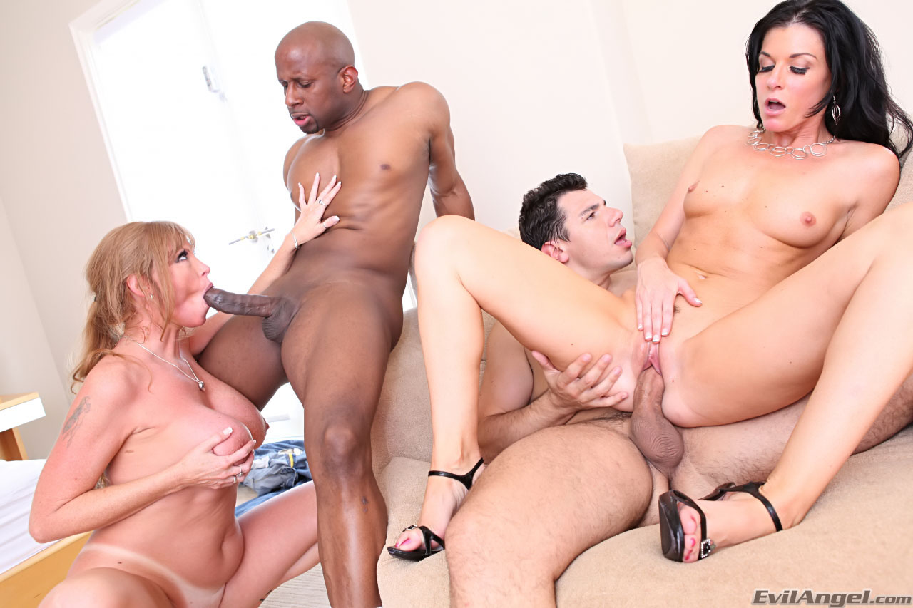 Group sex india