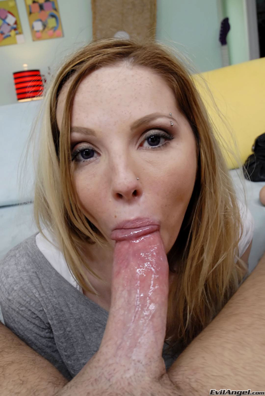 Anal frenzy nicole taylor think, that