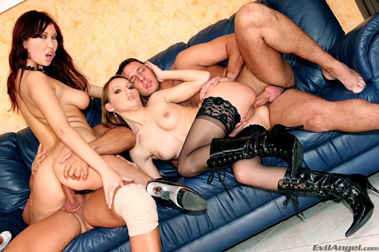 Порно с участием аиши гульжан