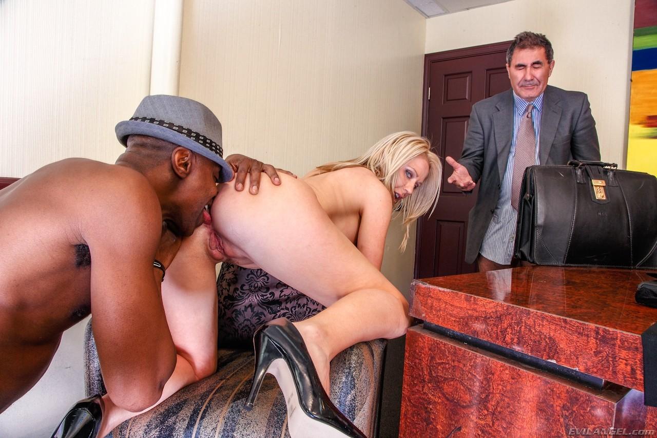 Hd sean michaels interracial porn tube — photo 2