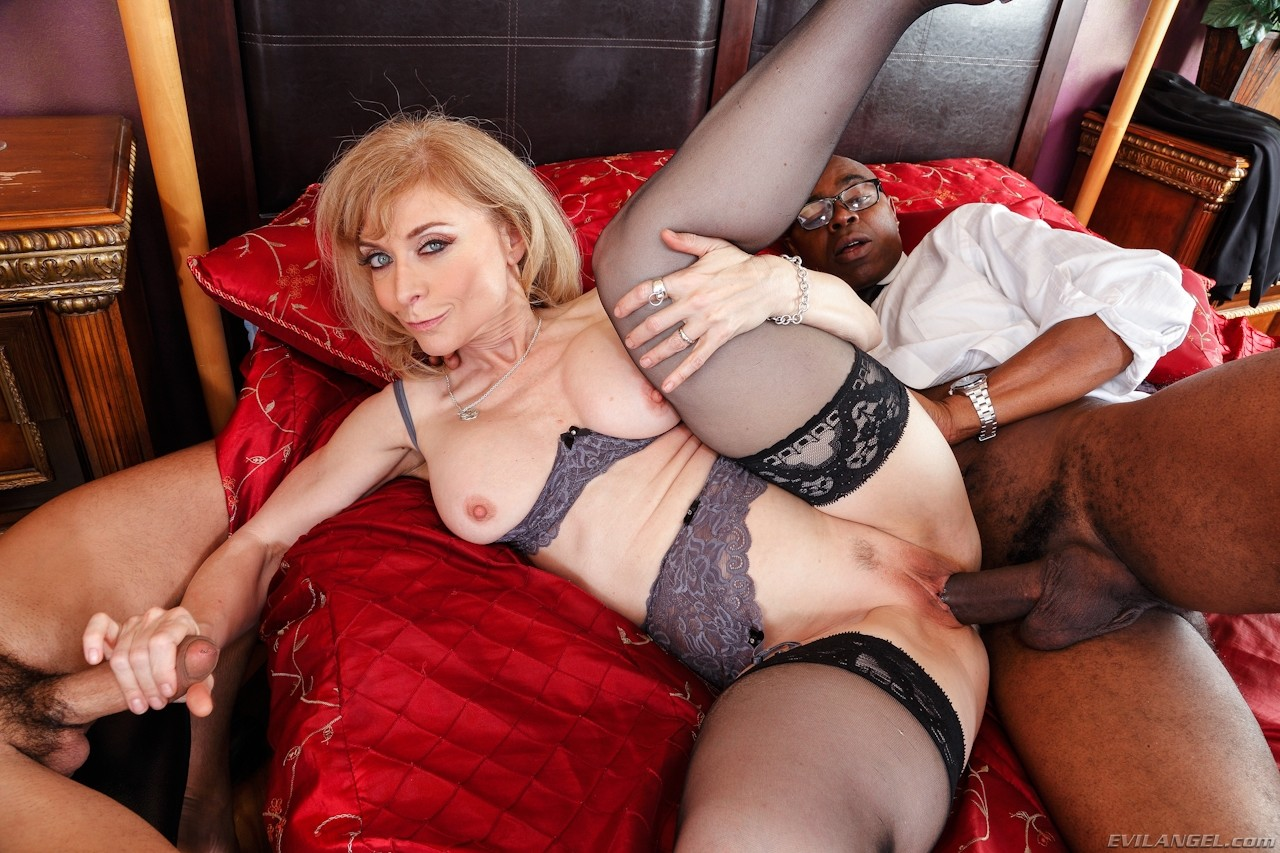 nina-hartley-free-porno-adult-orgy-pic-sextures