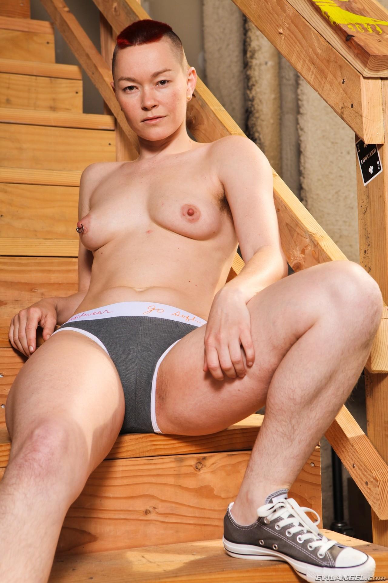 Bobbi Starr - Vicarious 73234-6372