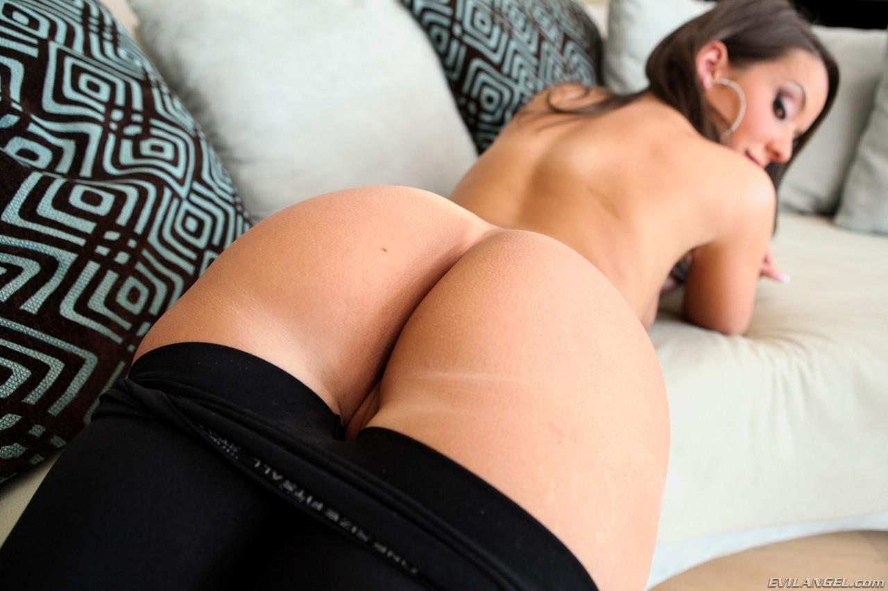 Big cock creampie tumblr