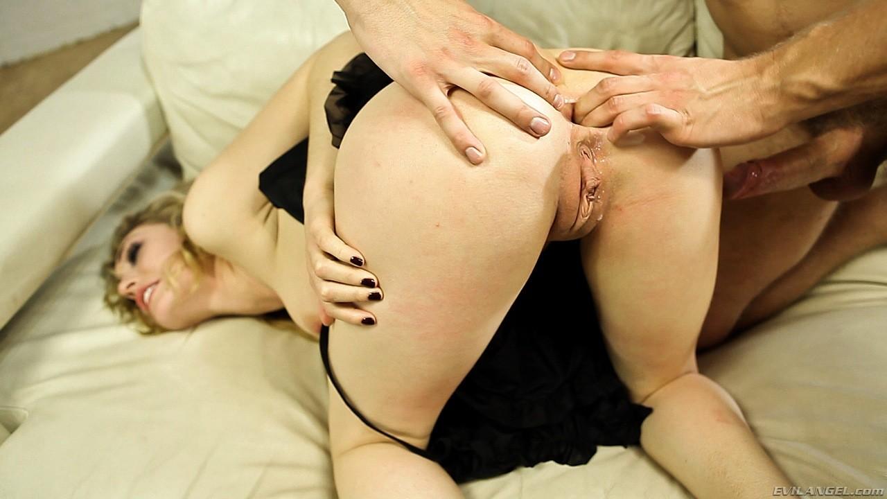 как пристрастить жену к сексу видео - 3