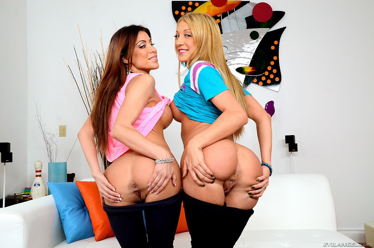 Sweet Chick Amy Brooke Free Mobile Porn Photo