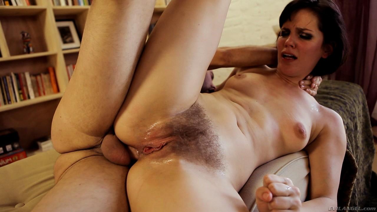 Bobbi love free naked pictures
