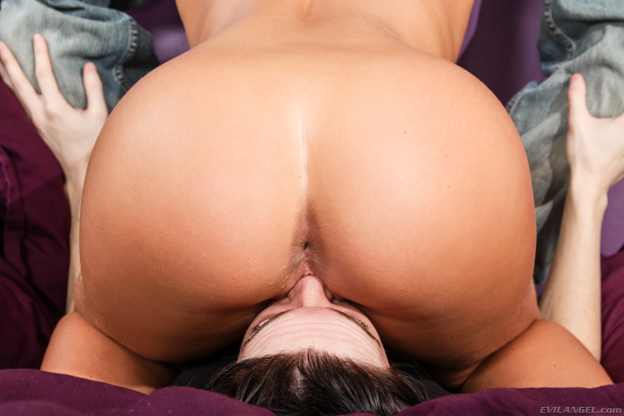 petite chubby ass porn