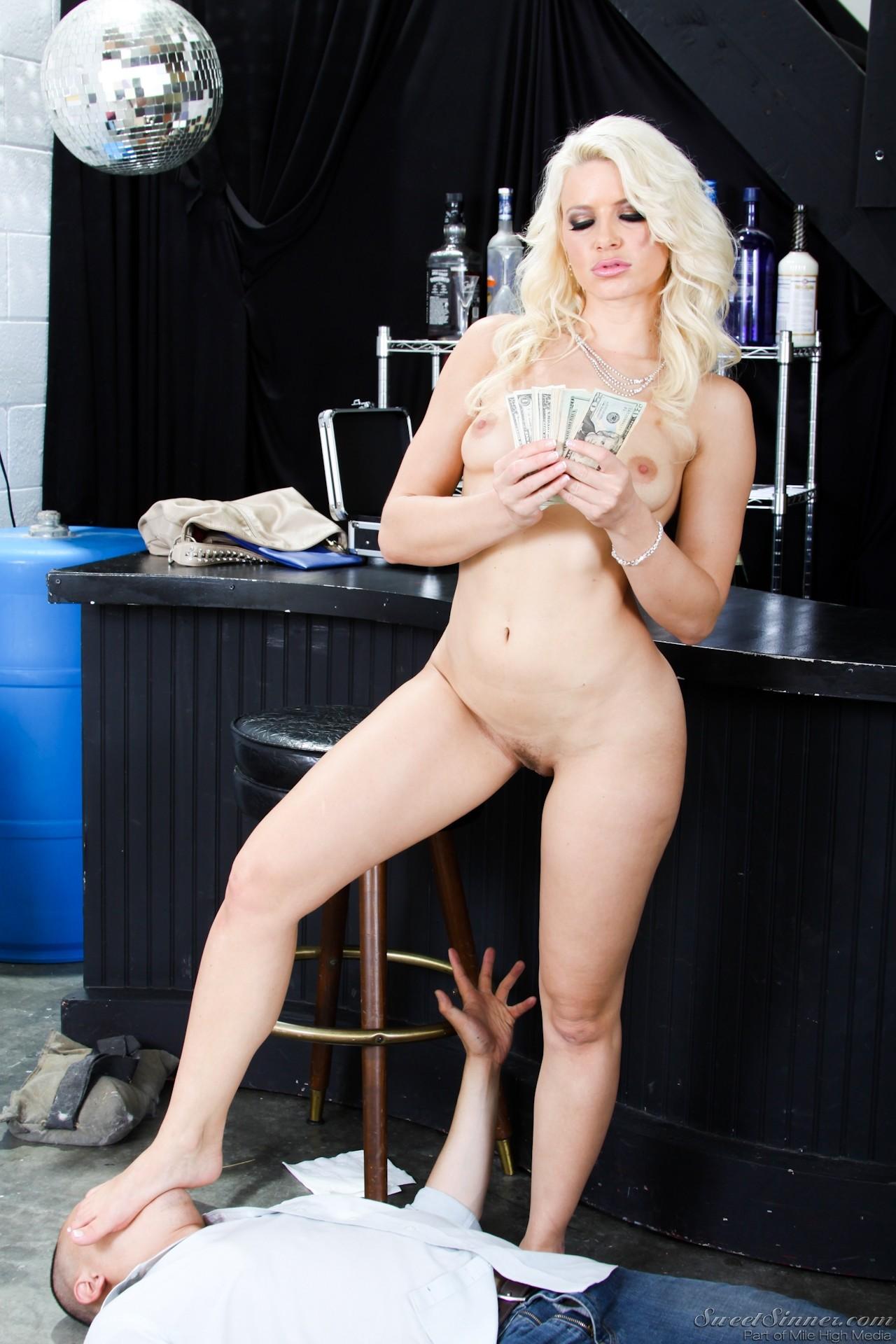 naked teens young sexy sluty girls