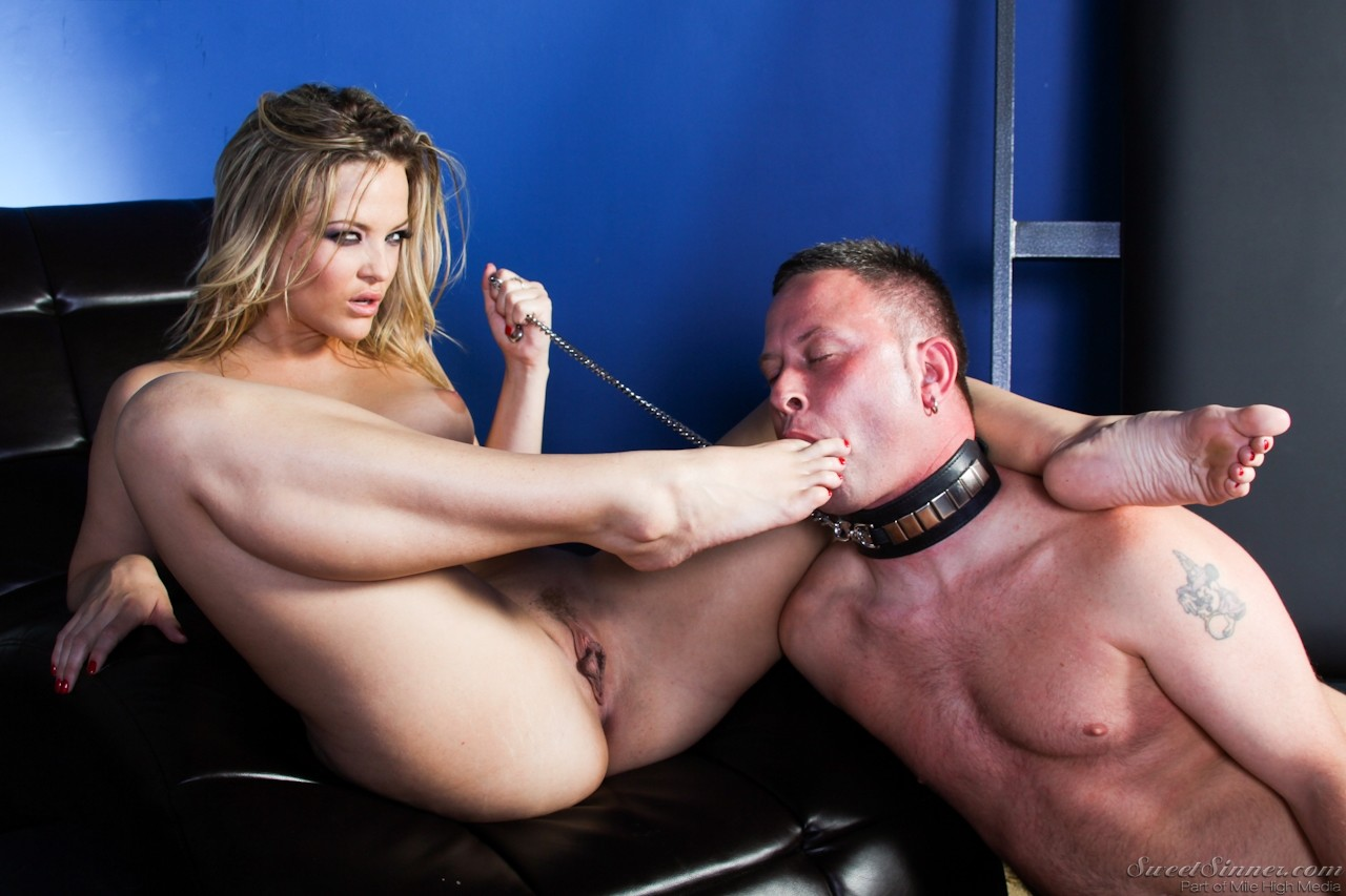 Download photo bbw ass worship female domination extreme fetish collection