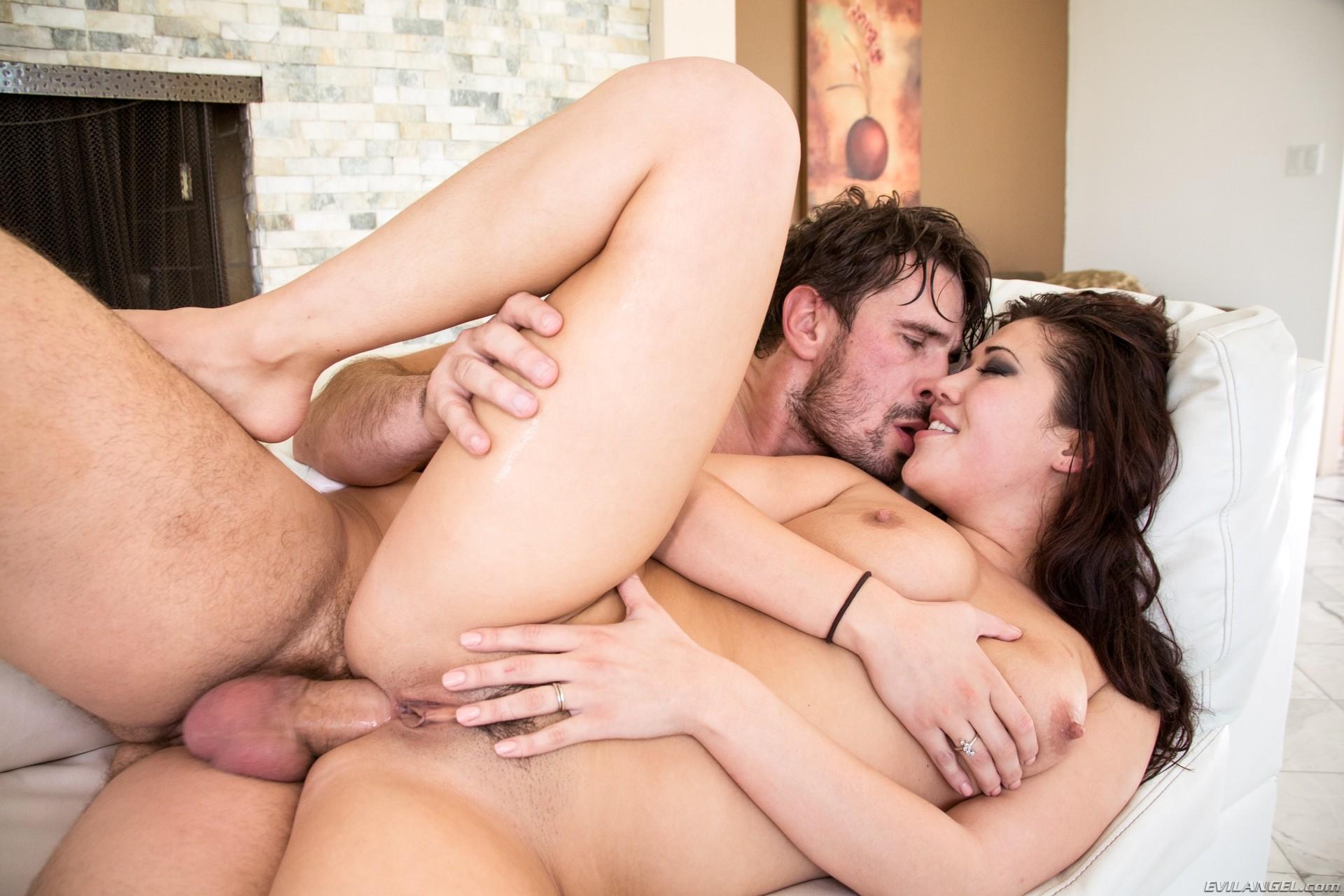 Russian girls porn