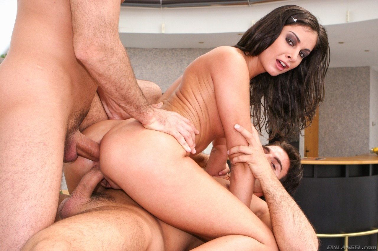 Lucy lee anal porn-3444