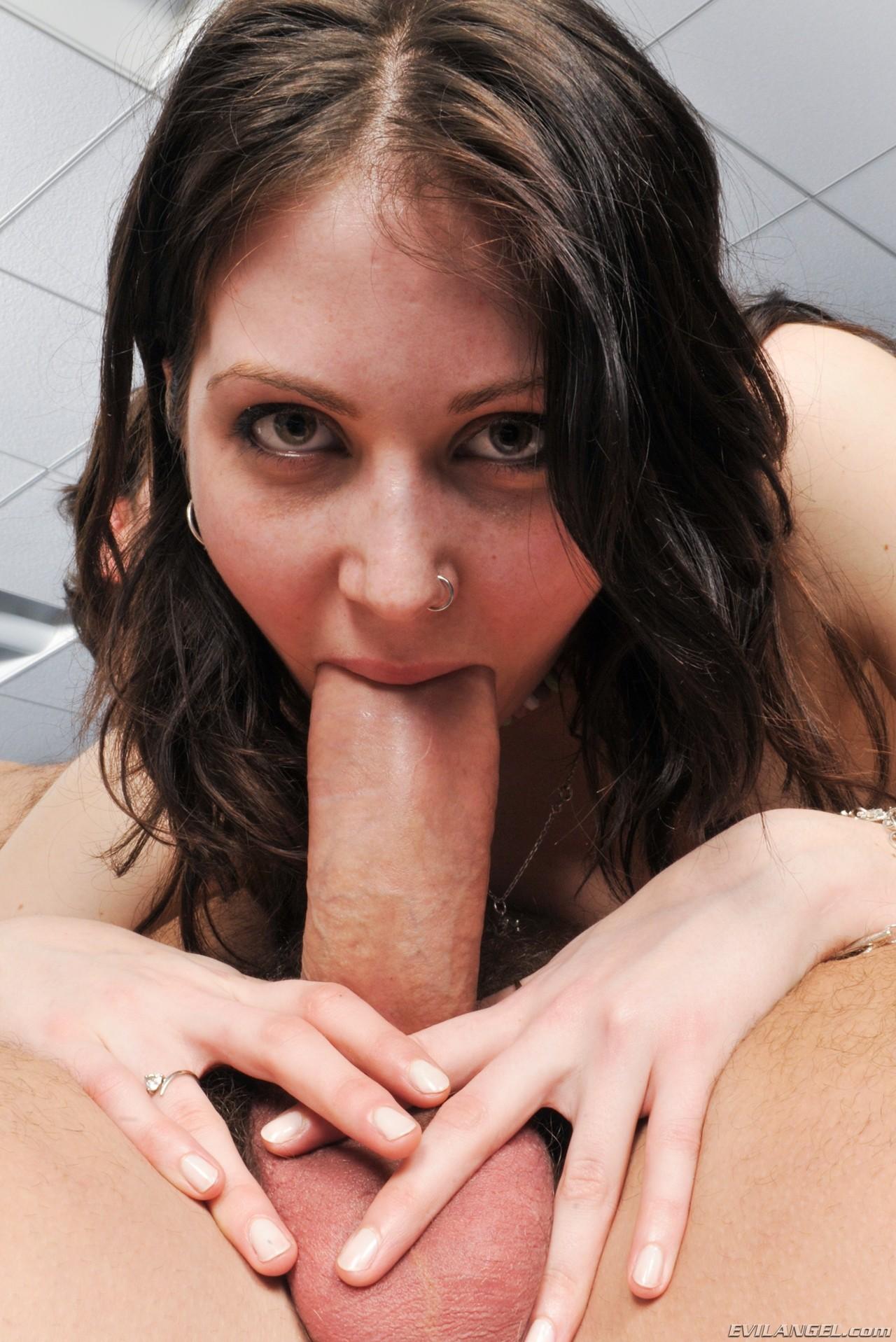 Milka Manson
