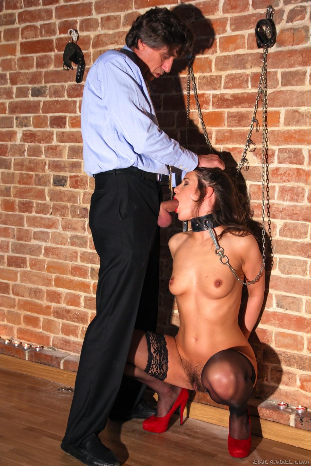 порно фото хозяин и рабыня бдсм рекомендуем вам либо