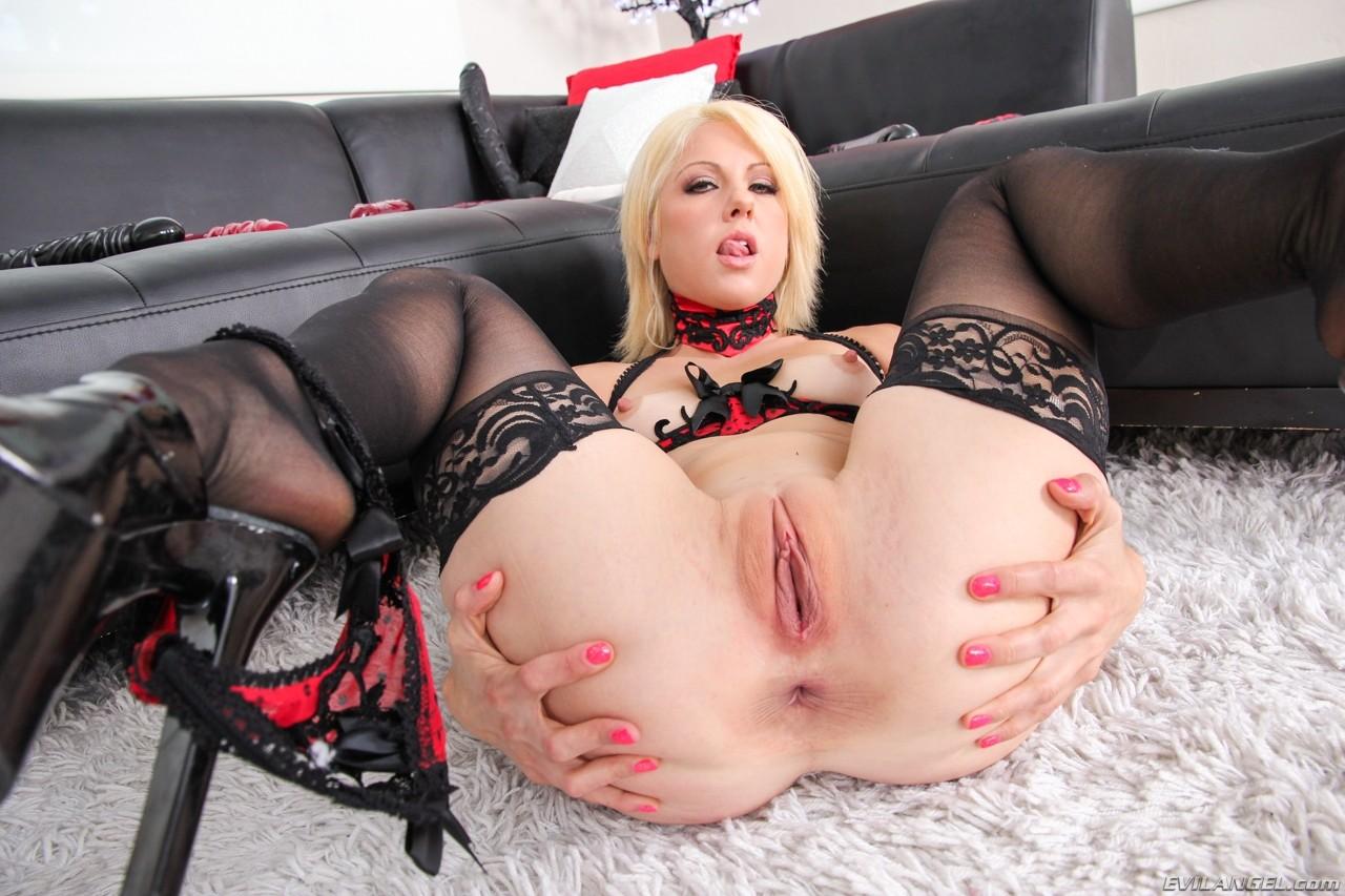 Hannah storm ass pics, fully naked katrina kaif