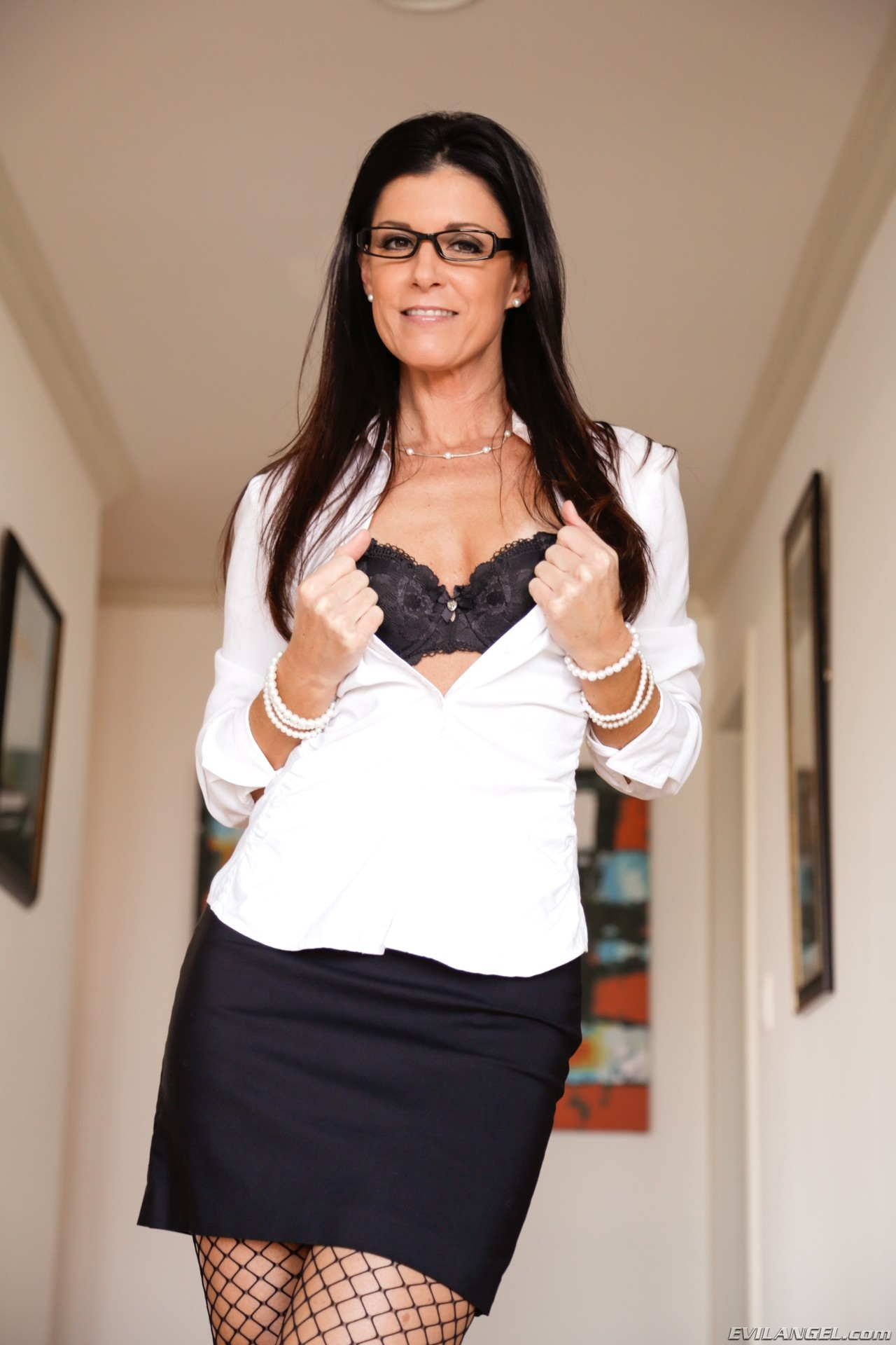 India Summer Lesbian Stunning india summer nude galleriesdate - page 13