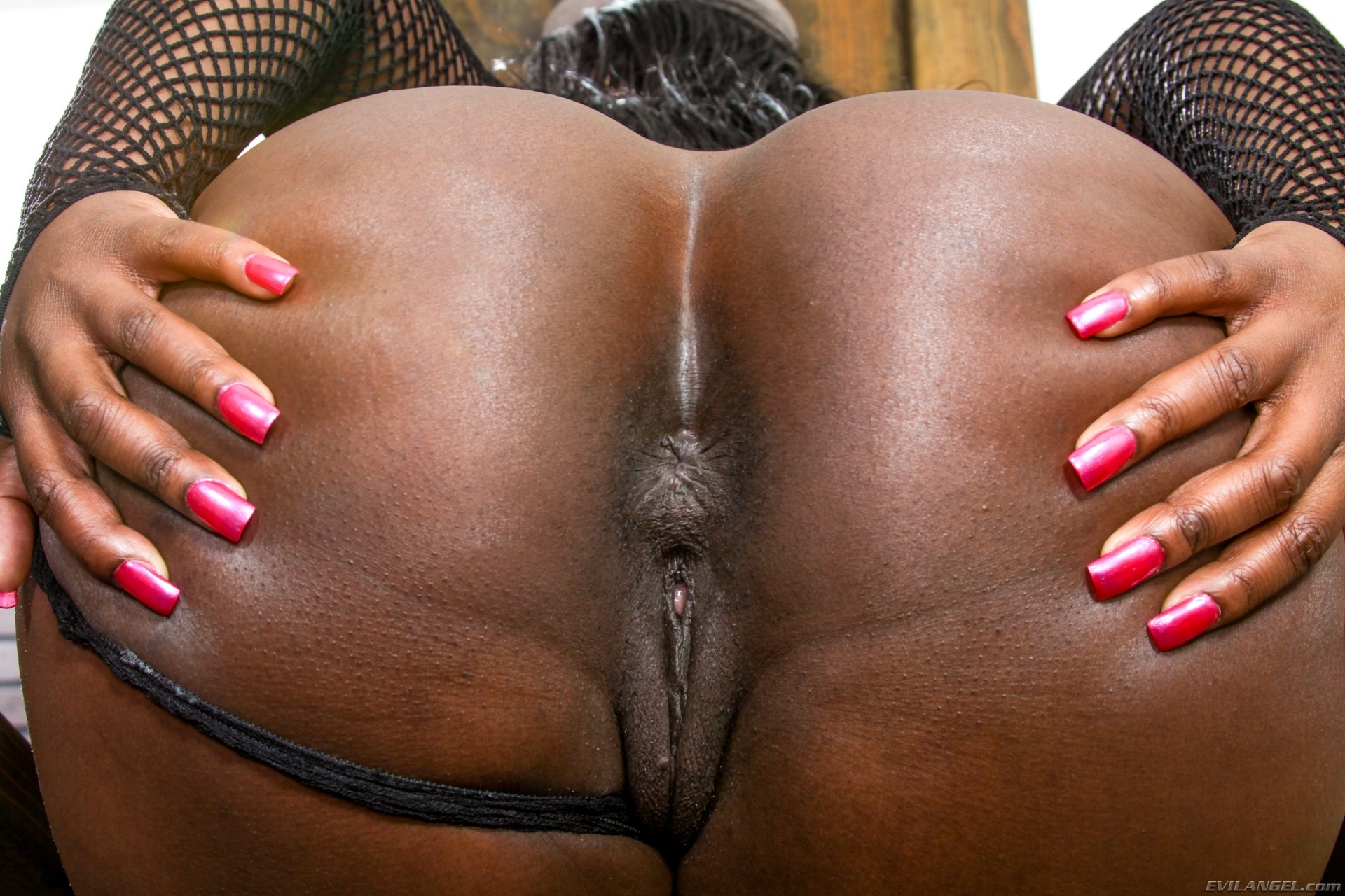 black-thick-pussy-hoes-video-kate-stickam