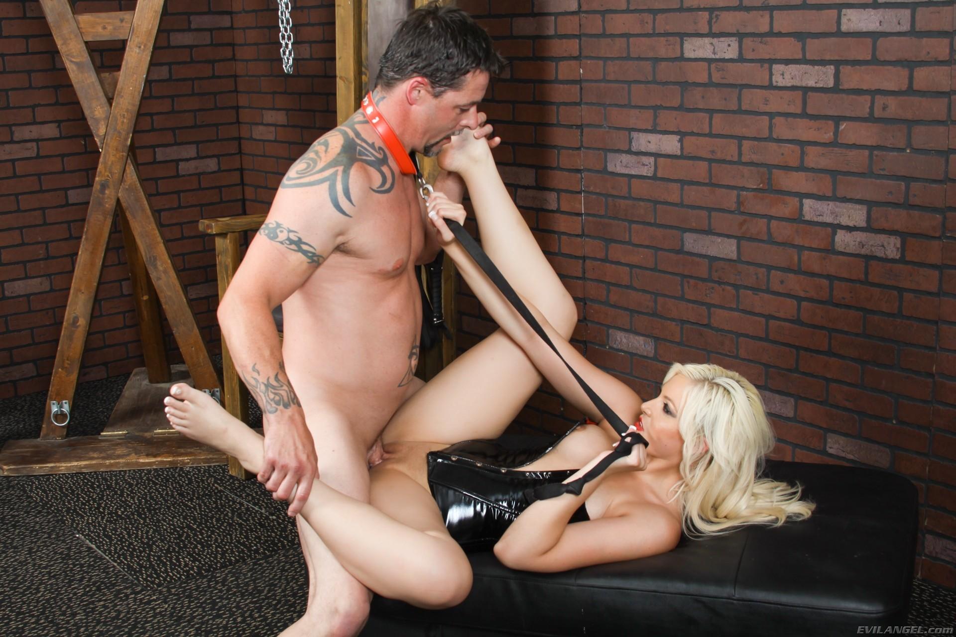 Порно белая глен кинг порно смотреть онлайн трах машине видео