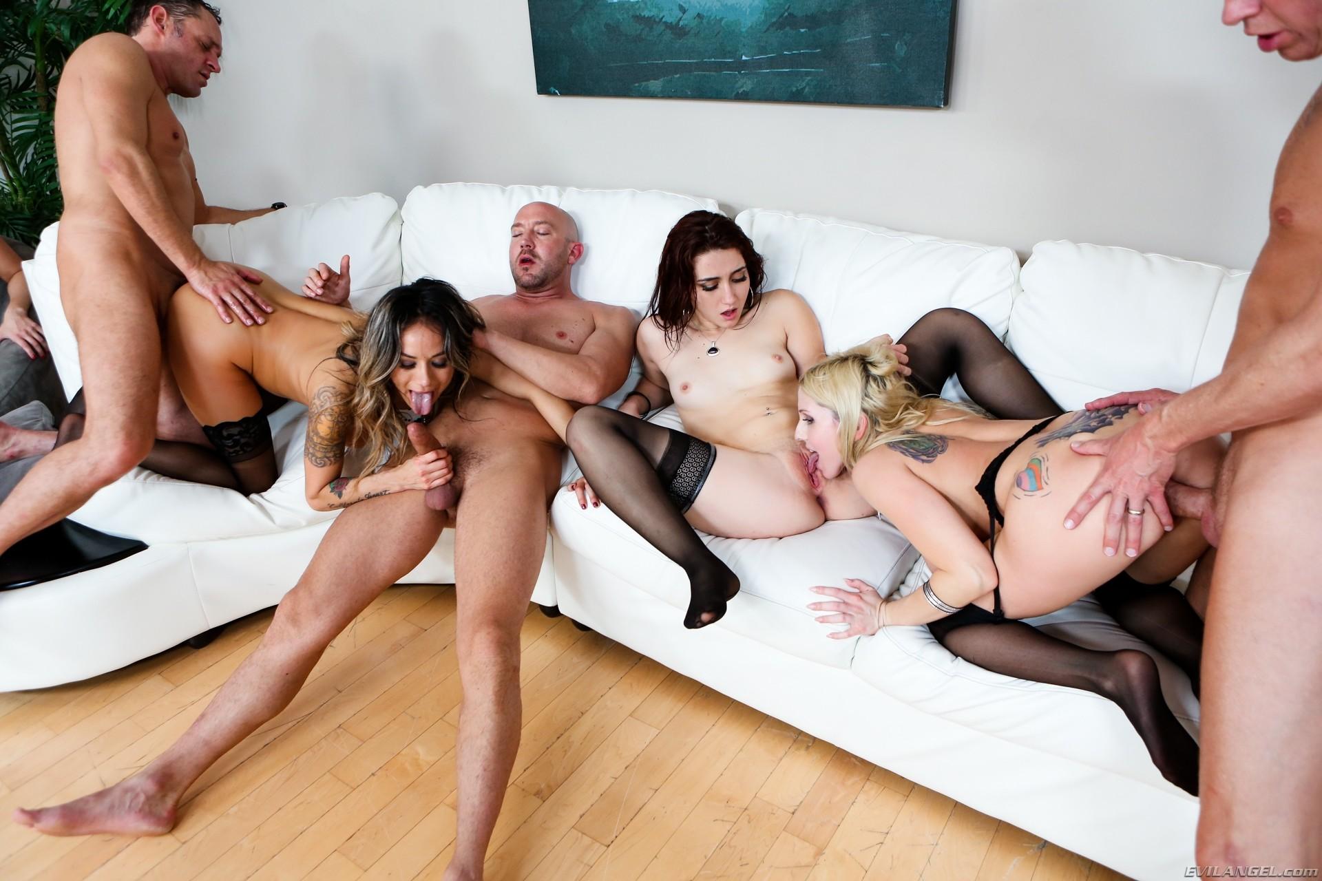 Xxx teacher orgy, amateur porn videps