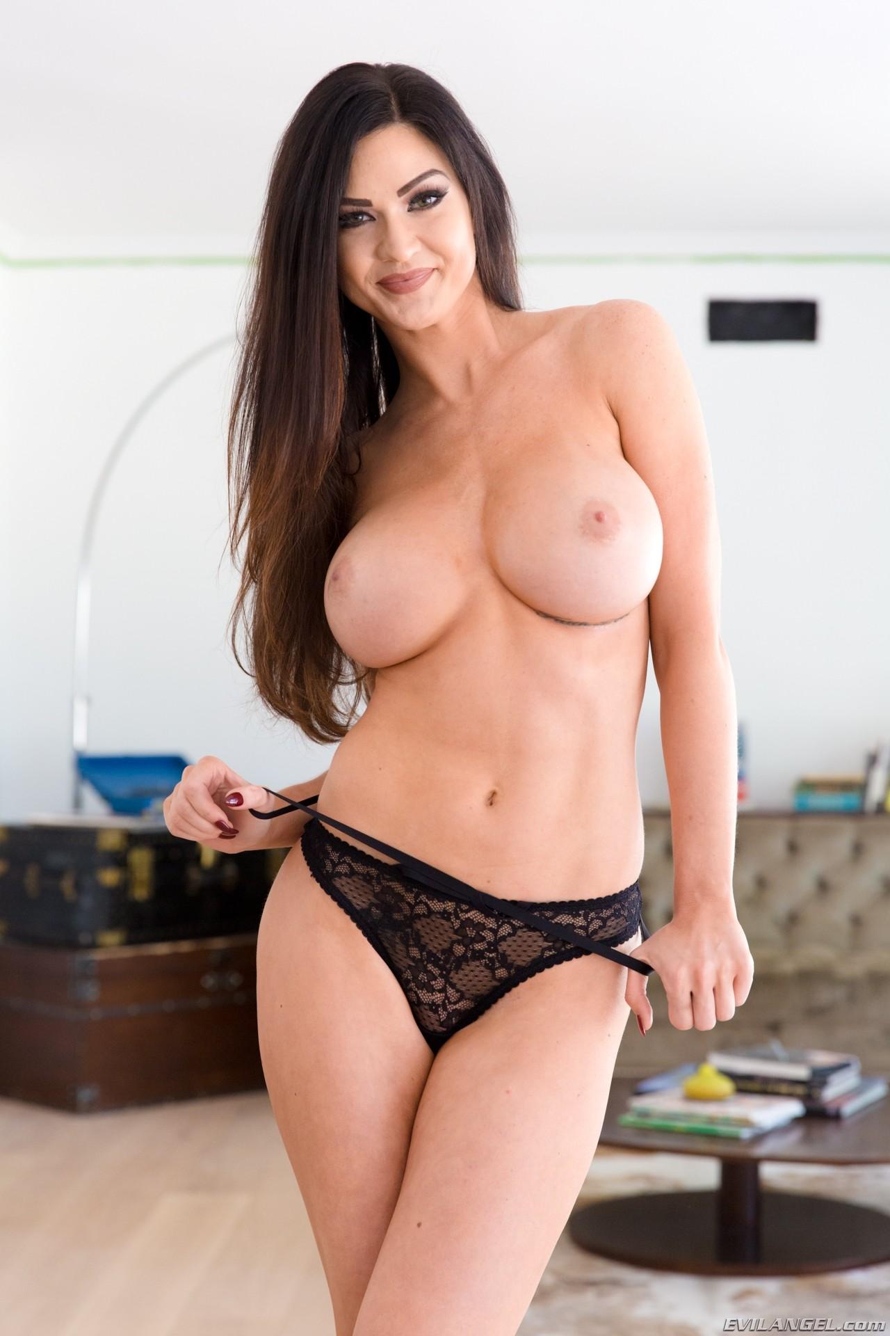 Kendall Pornstar