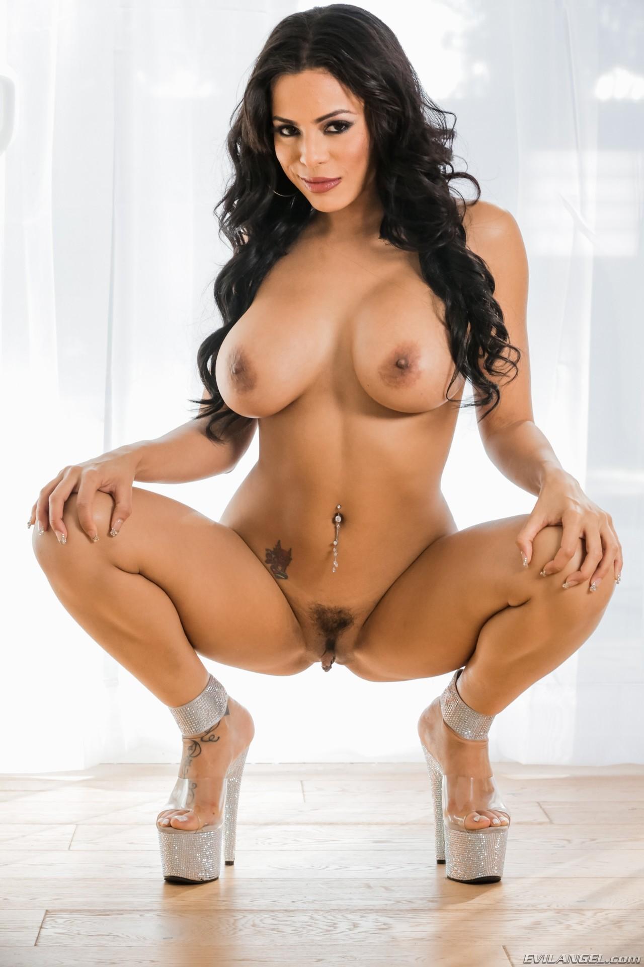 Красивые латиноамериканки звезды порно