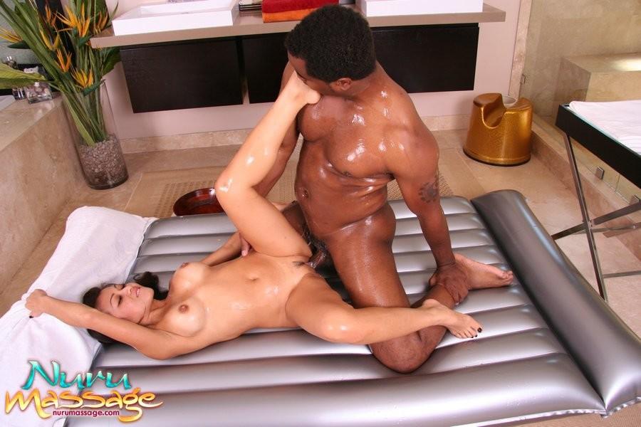 groot nuru massage fantasie