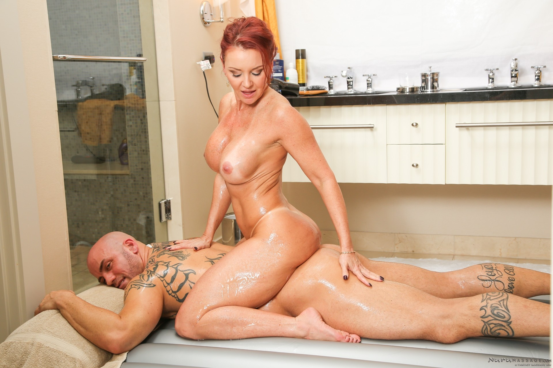 Nude ass milf anna ramboldt porr massage kungsholmen stockholm old woman sex galery mature dogfart