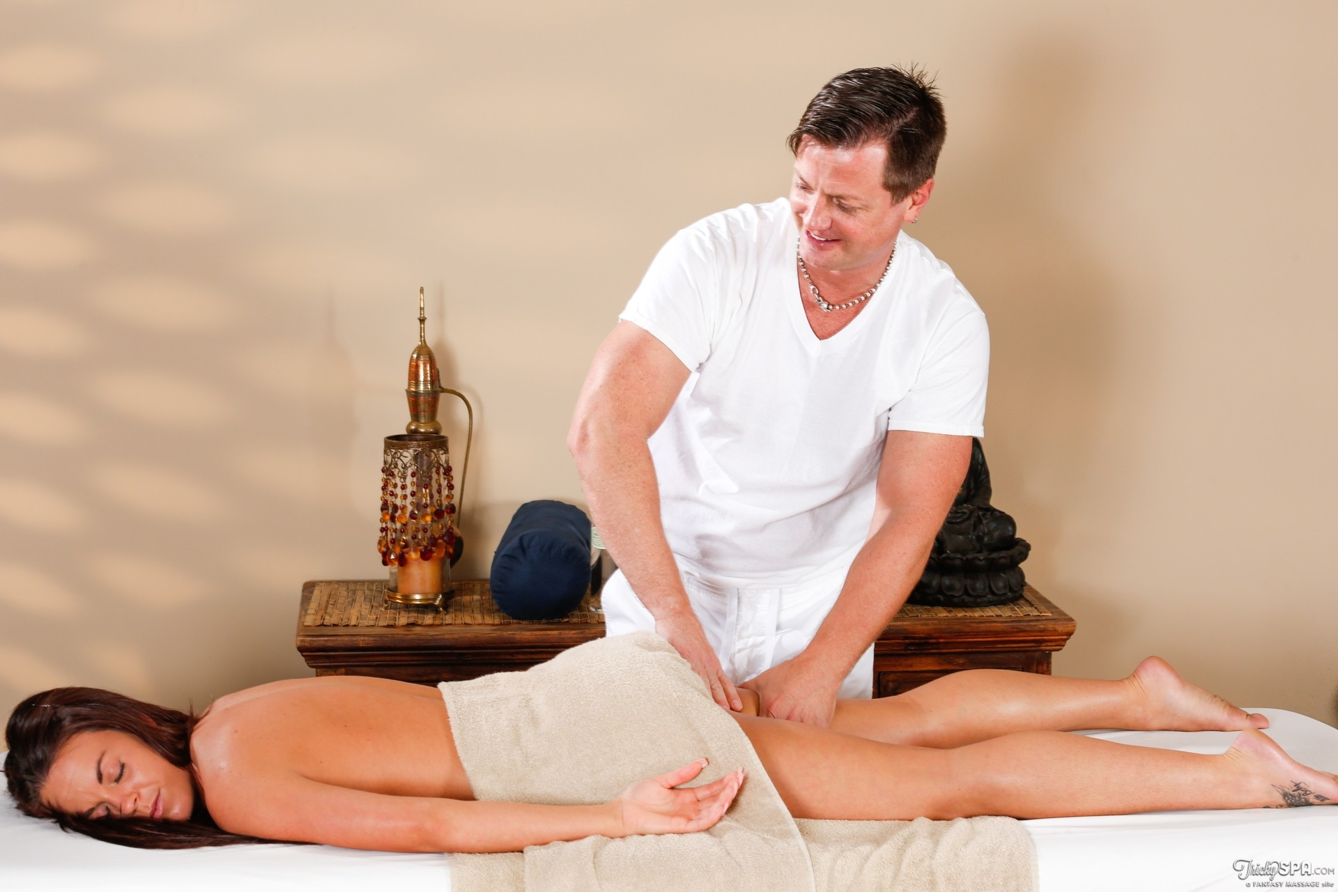Erotic massage ft. walton beach florida